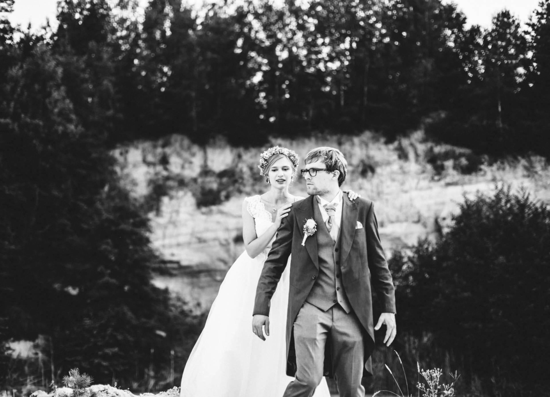 Blankenhain einzeln 51 - Hochzeit im Schloss Blankenhain