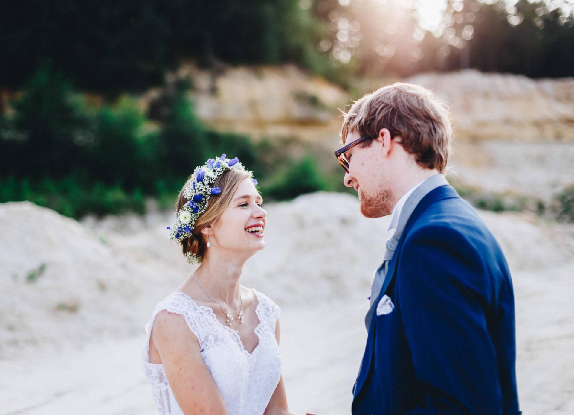 Blankenhain einzeln 52 - Hochzeit im Schloss Blankenhain