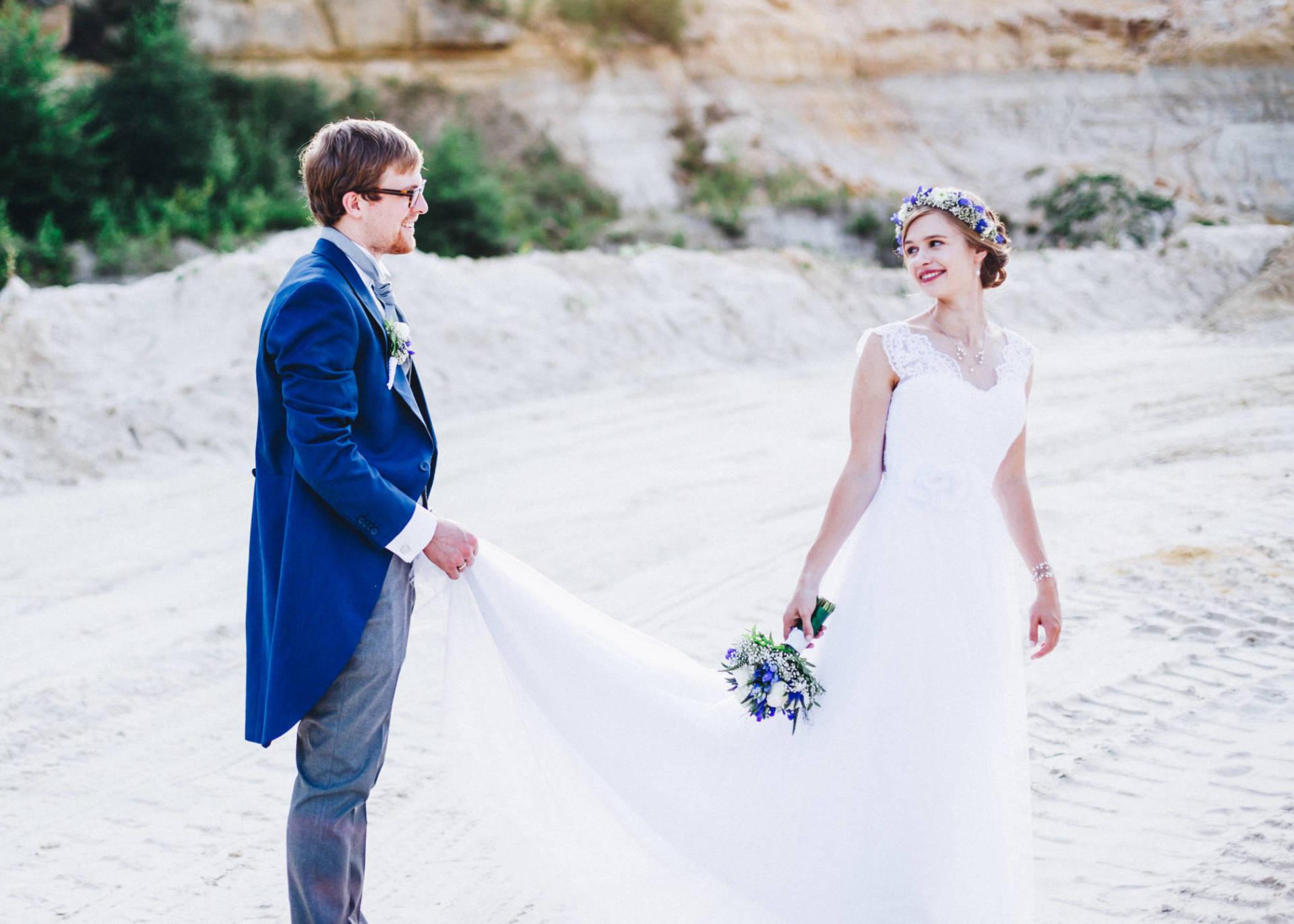 Blankenhain einzeln 54 - Hochzeit im Schloss Blankenhain