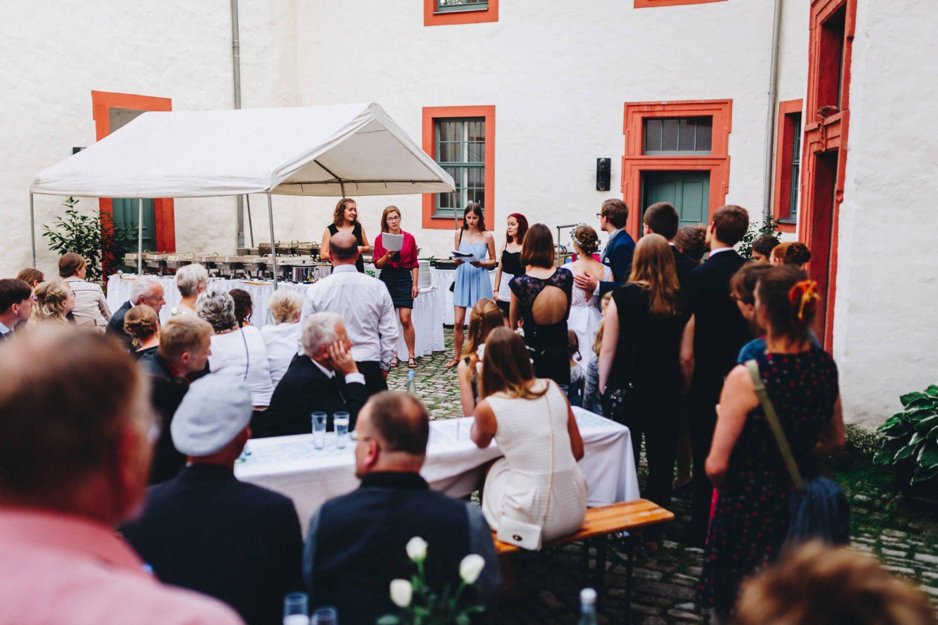 Blankenhain einzeln 57 - Hochzeit im Schloss Blankenhain