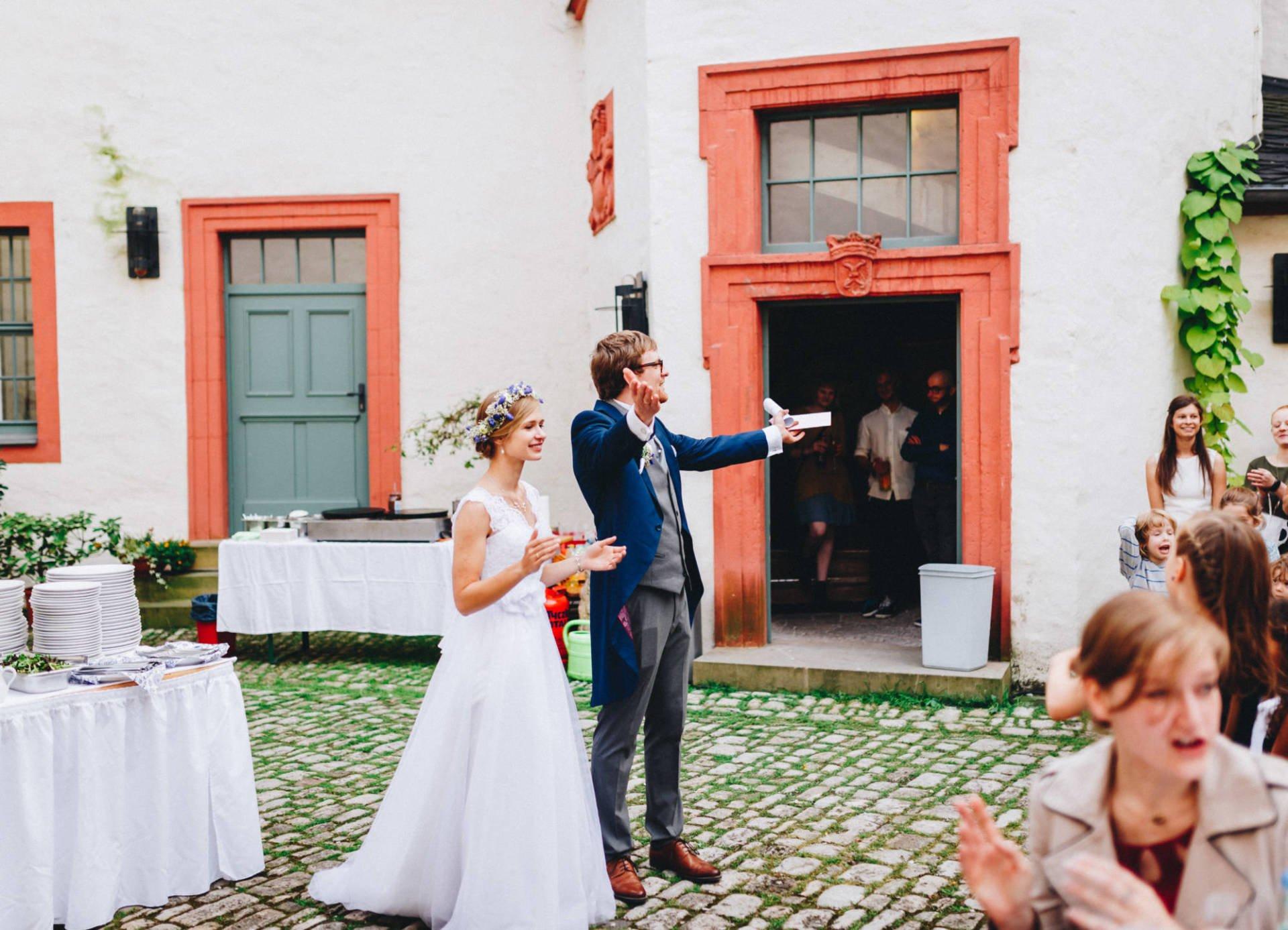 Blankenhain einzeln 61 - Hochzeit im Schloss Blankenhain
