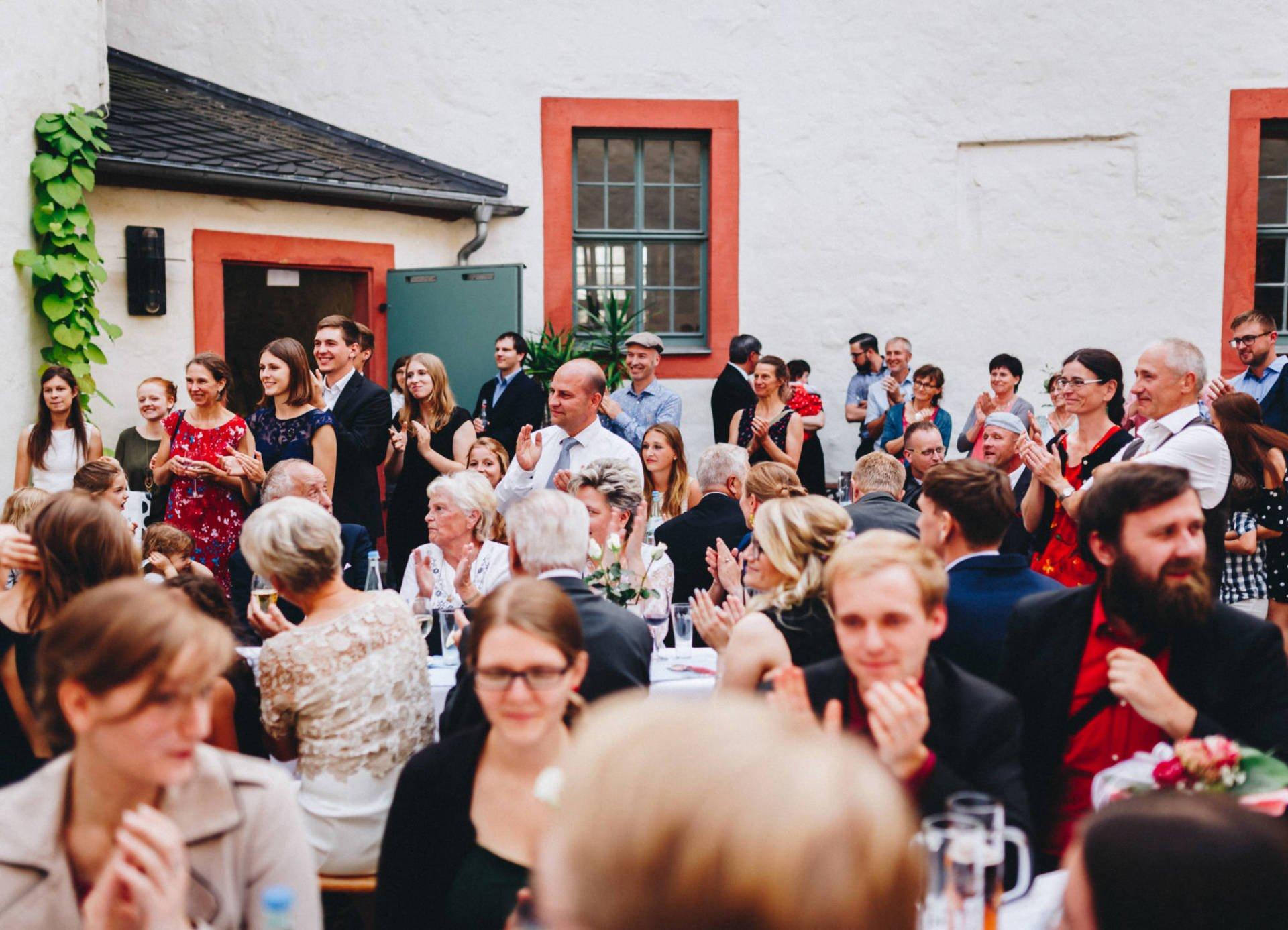 Blankenhain einzeln 62 - Hochzeit im Schloss Blankenhain