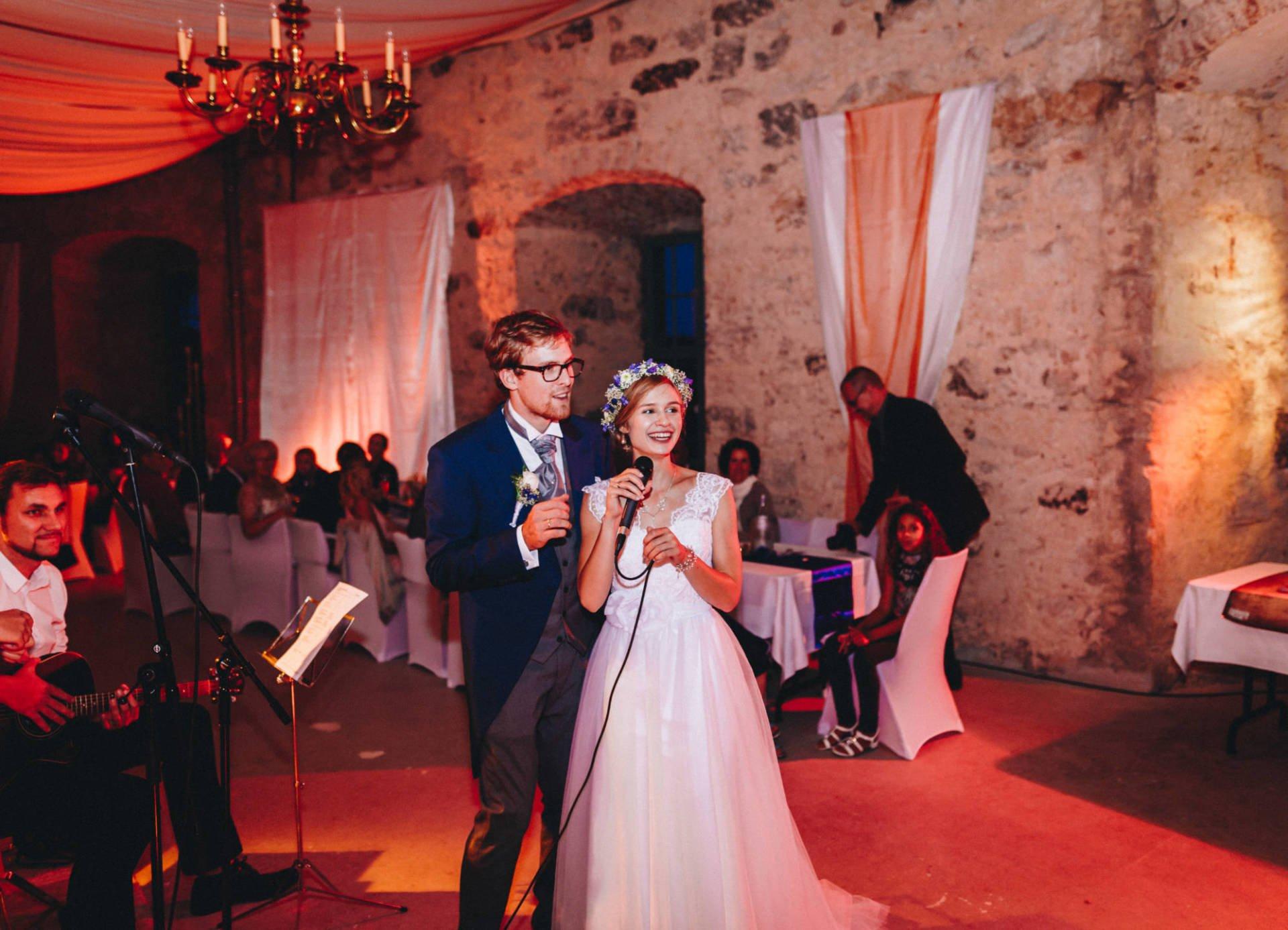 Blankenhain einzeln 63 - Hochzeit im Schloss Blankenhain