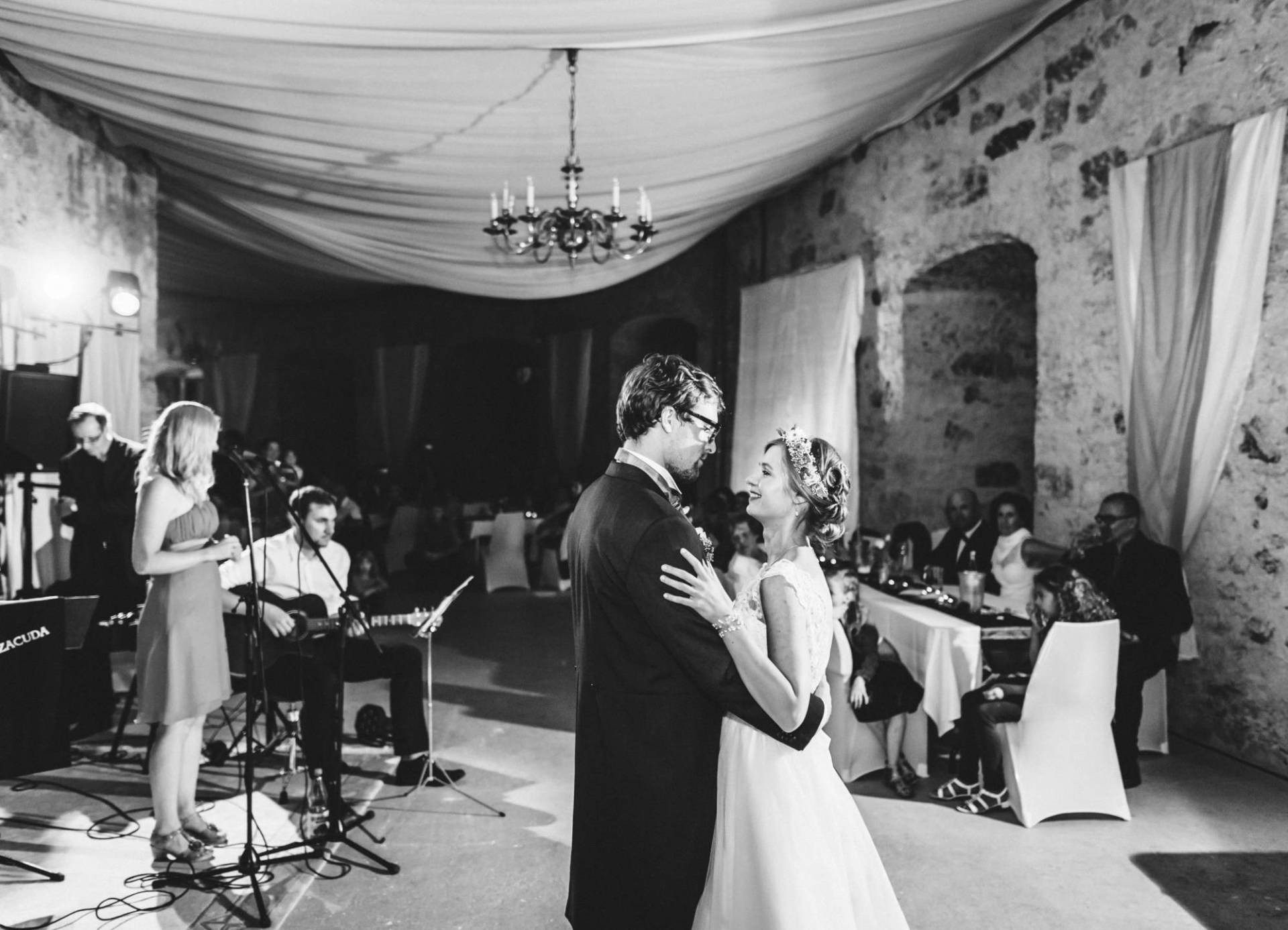 Blankenhain einzeln 64 - Hochzeit im Schloss Blankenhain