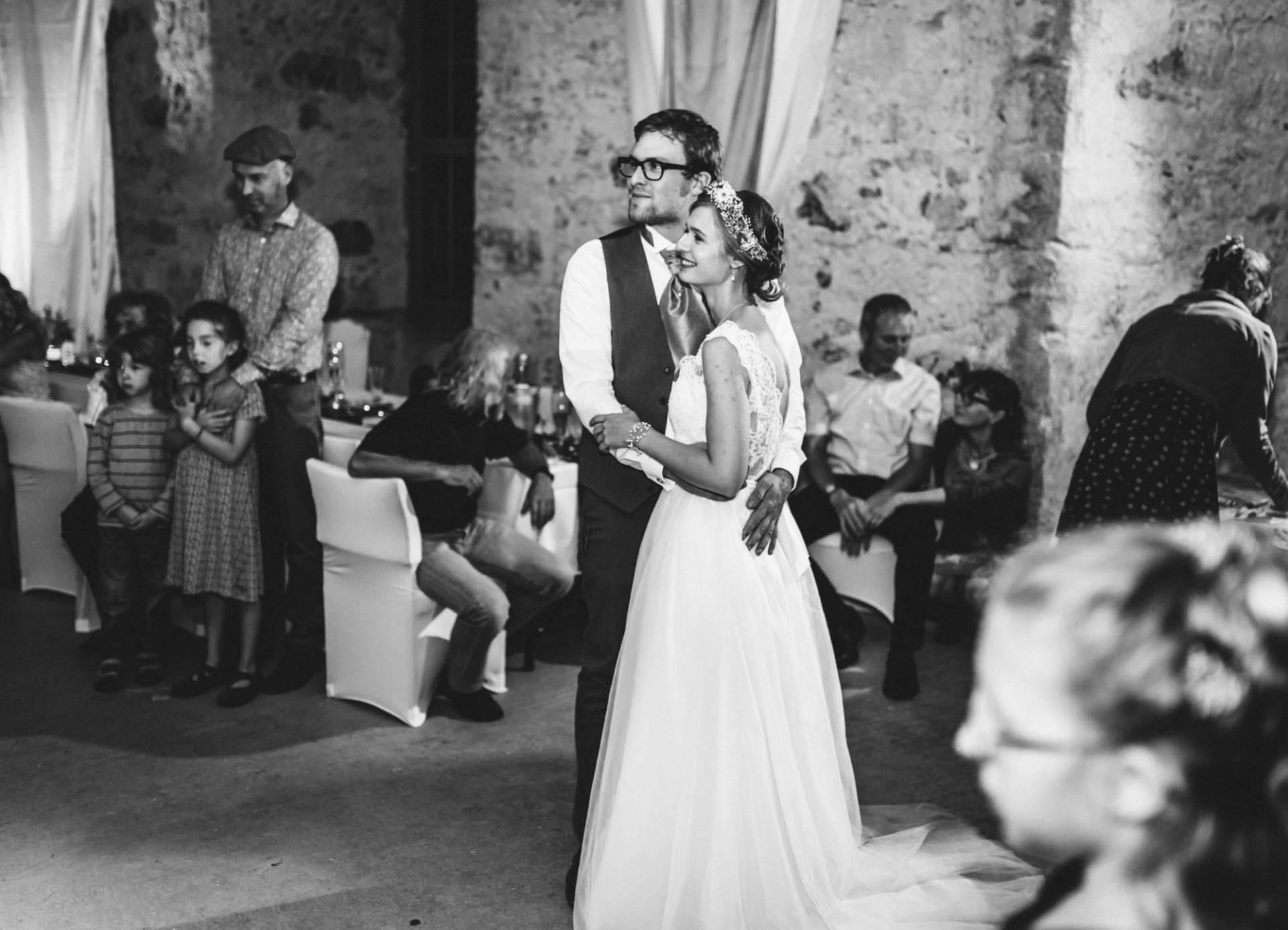 Blankenhain einzeln 66 - Hochzeit im Schloss Blankenhain