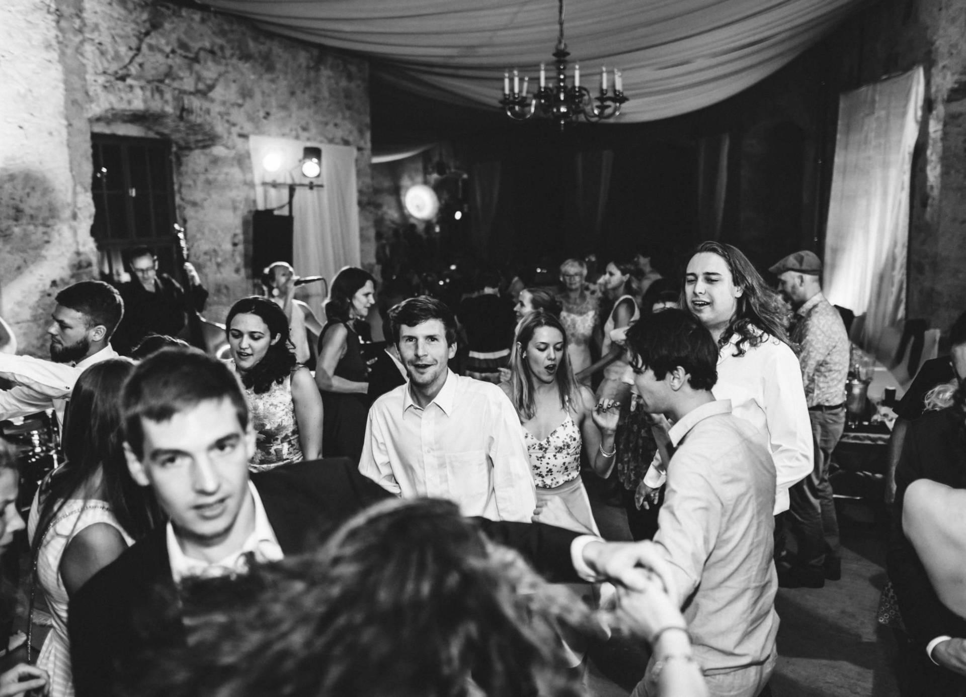Blankenhain einzeln 67 - Hochzeit im Schloss Blankenhain