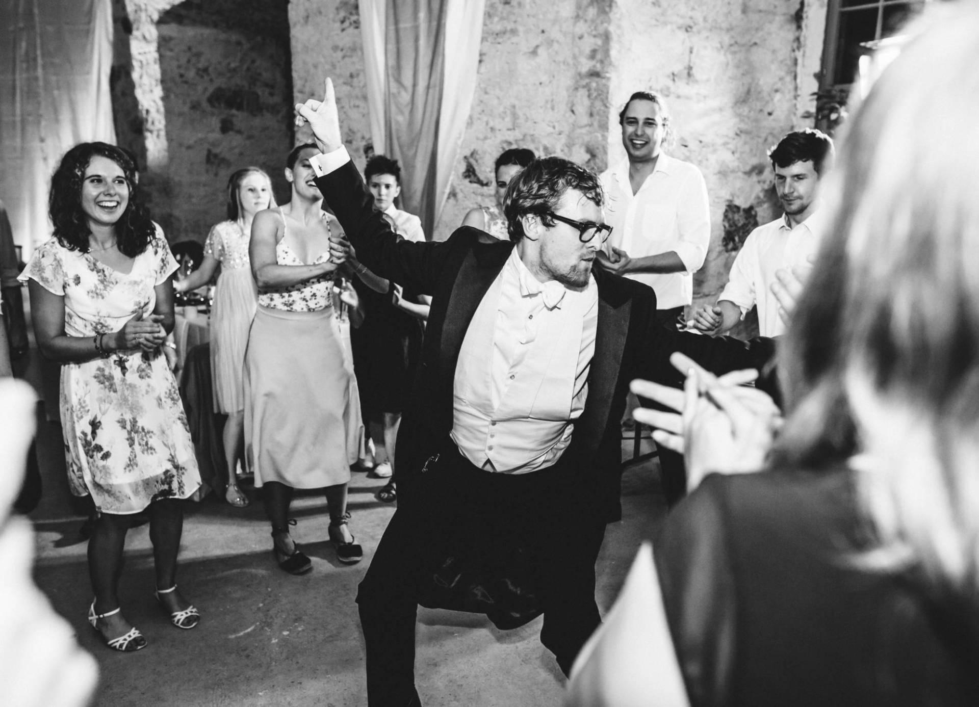 Blankenhain einzeln 69 - Hochzeit im Schloss Blankenhain