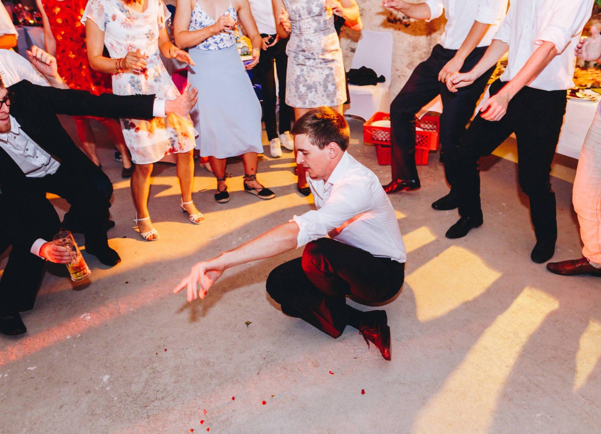 Blankenhain einzeln 70 - Hochzeit im Schloss Blankenhain