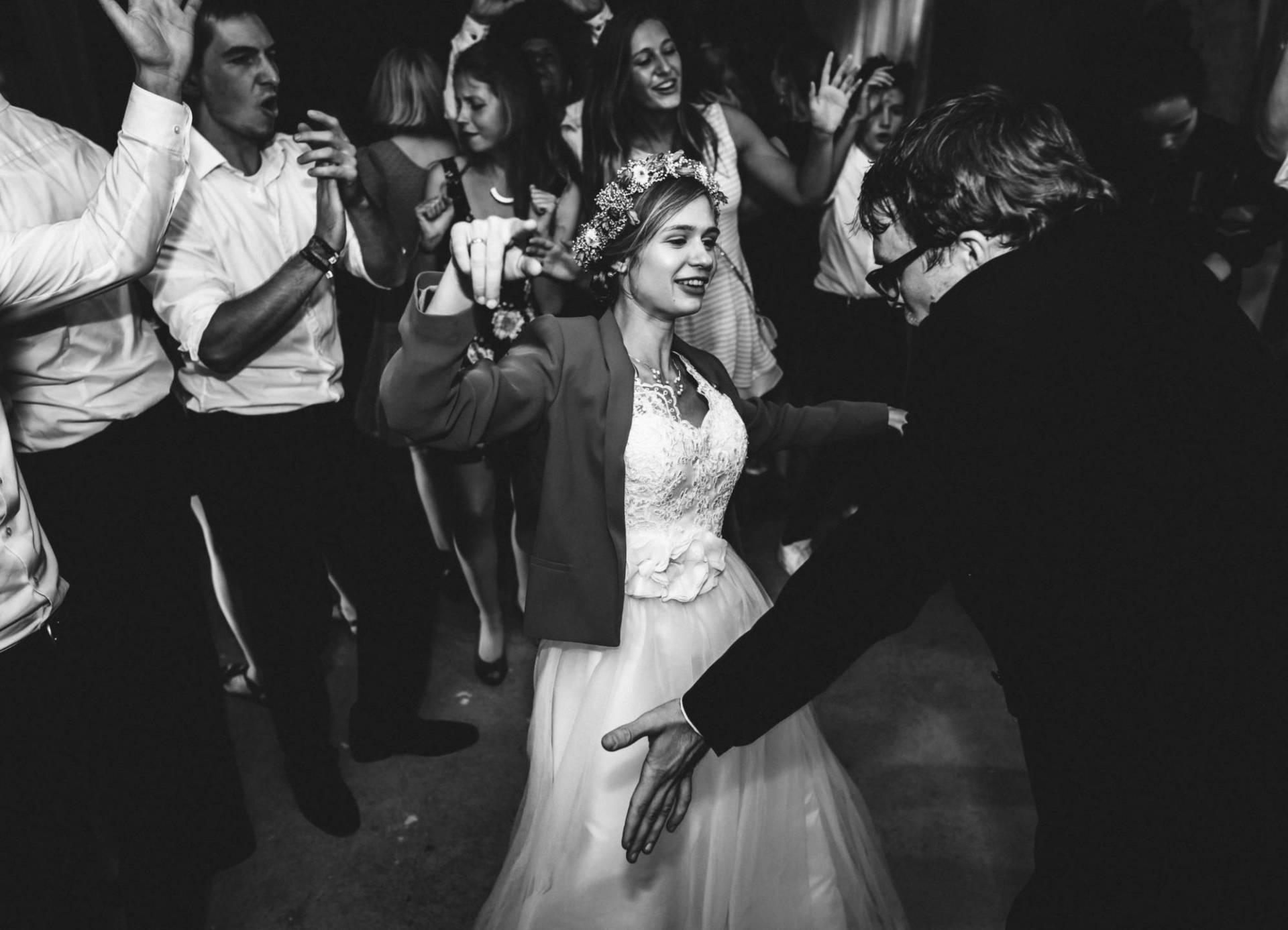 Blankenhain einzeln 71 - Hochzeit im Schloss Blankenhain