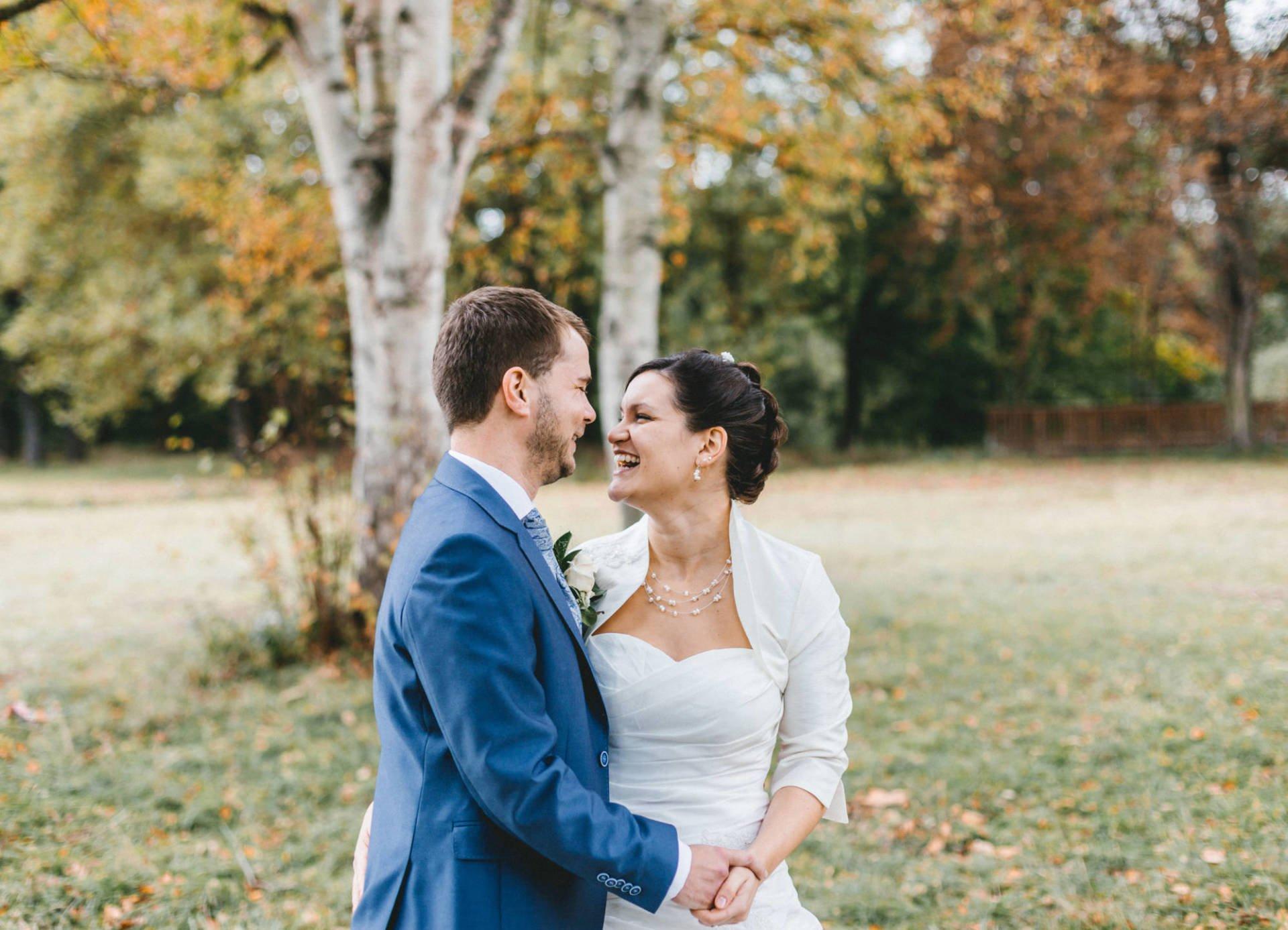 Hochzeitsreportage | Hochzeit im Paradies Jena | 9