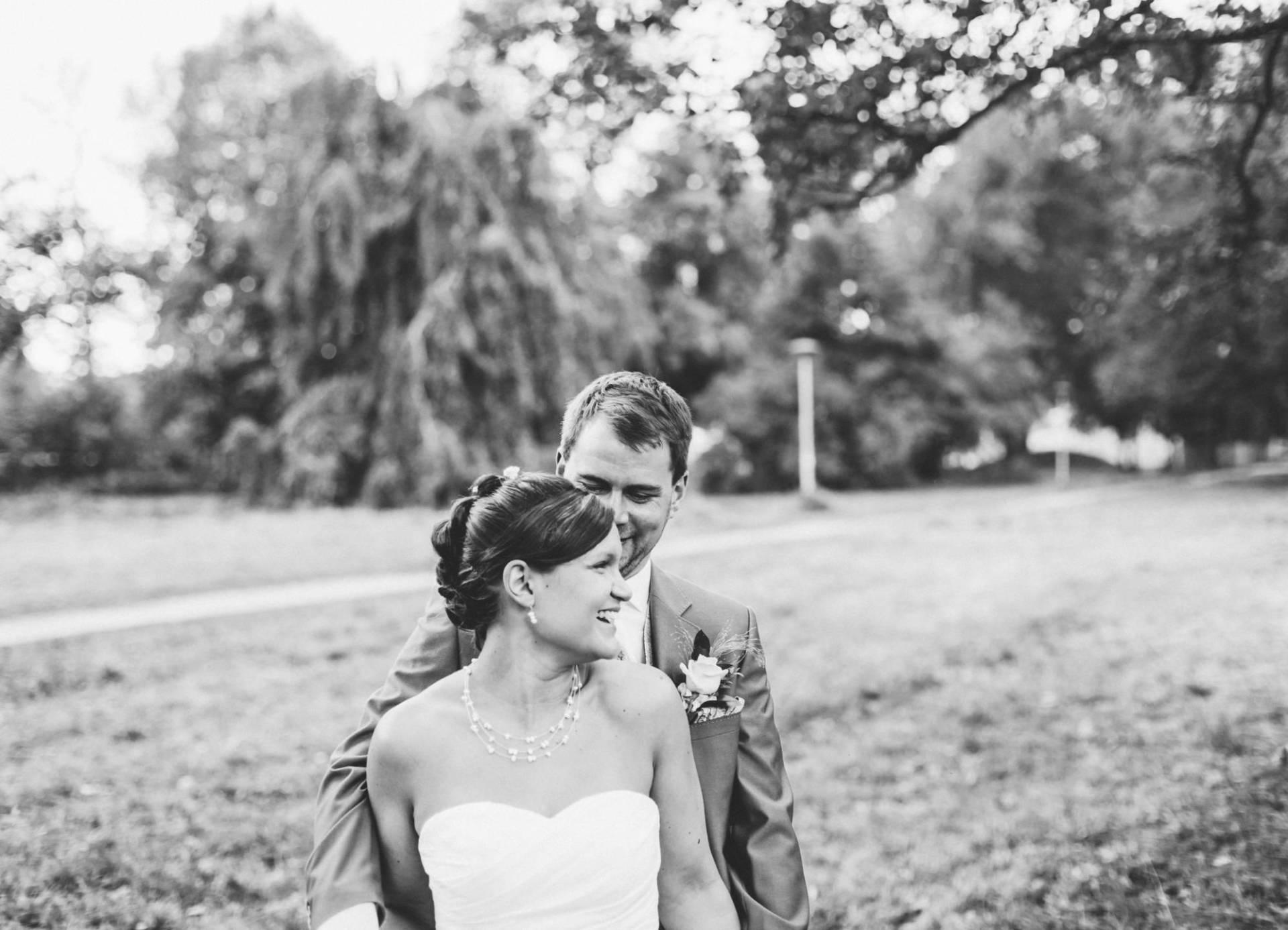 Hochzeitsreportage | Hochzeit im Paradies Jena | 12