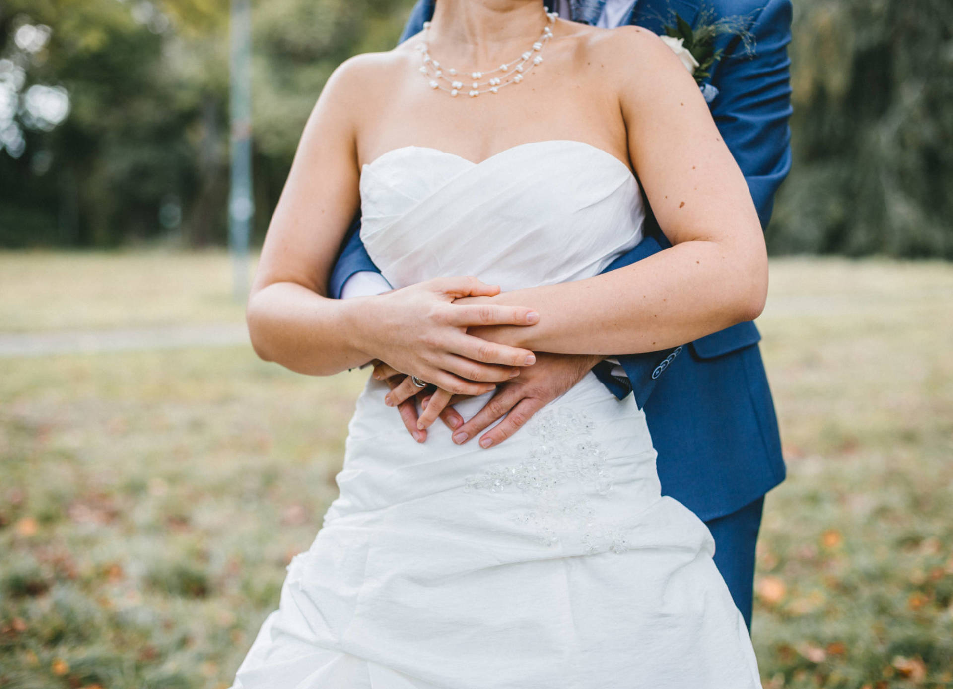 Hochzeitsreportage | Hochzeit im Paradies Jena | 13