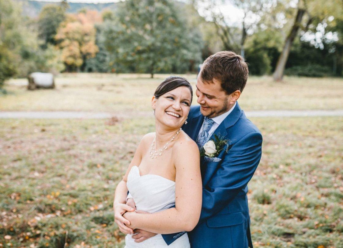 Hochzeit im Paradies Jena