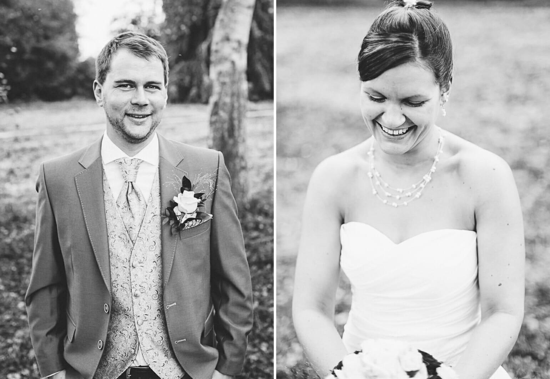 Hochzeitsreportage | Hochzeit im Paradies Jena | 20