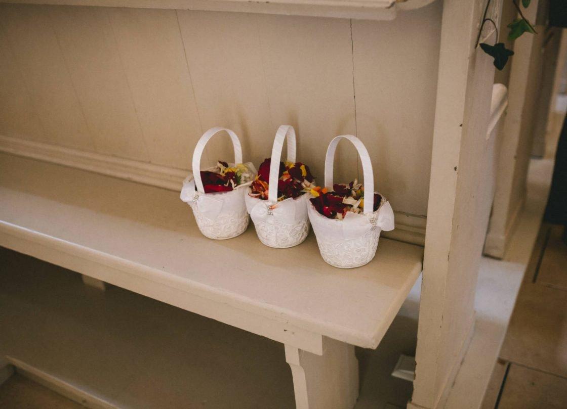Hochzeit Paradiescafe Jena 22 1120x809 - Hochzeit-Paradiescafe-Jena_22