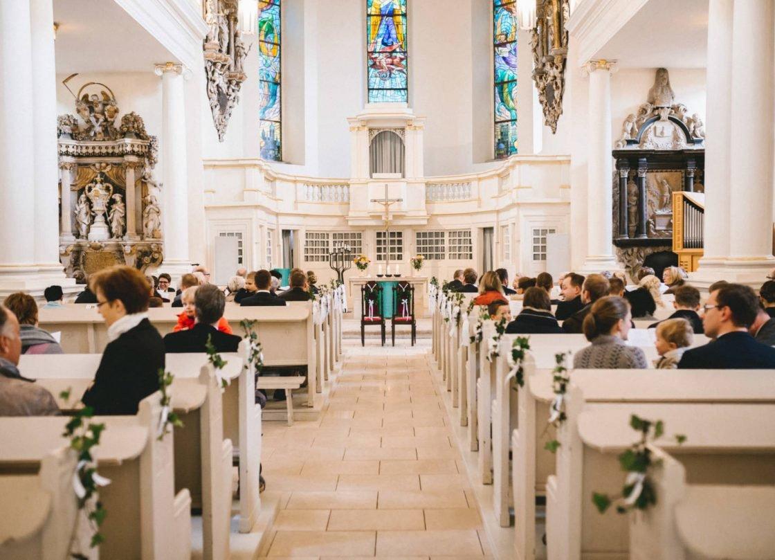 Hochzeit Paradiescafe Jena 24 1120x809 - Hochzeit-Paradiescafe-Jena_24