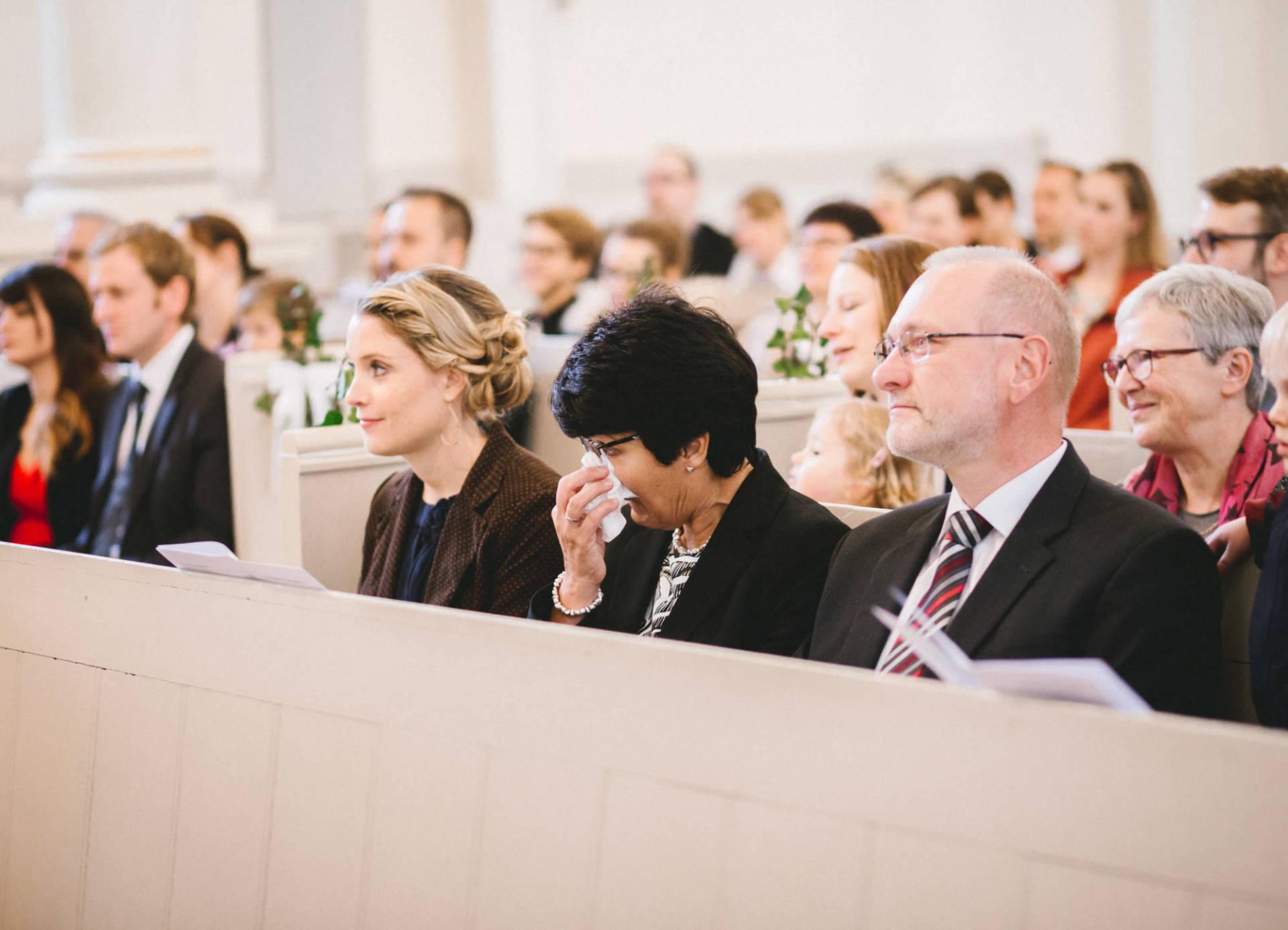 Hochzeitsreportage | Hochzeit im Paradies Jena | 28