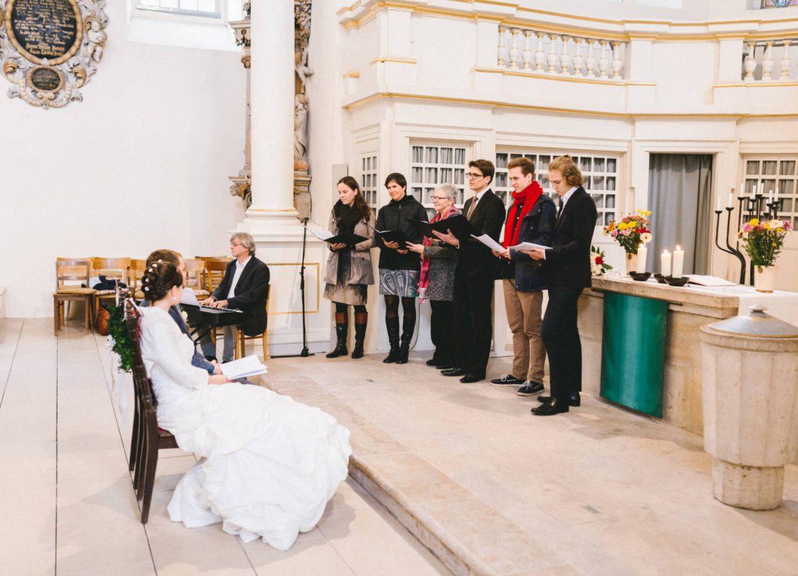 Hochzeit Paradiescafe Jena 28 1120x809 - Hochzeit-Paradiescafe-Jena_28