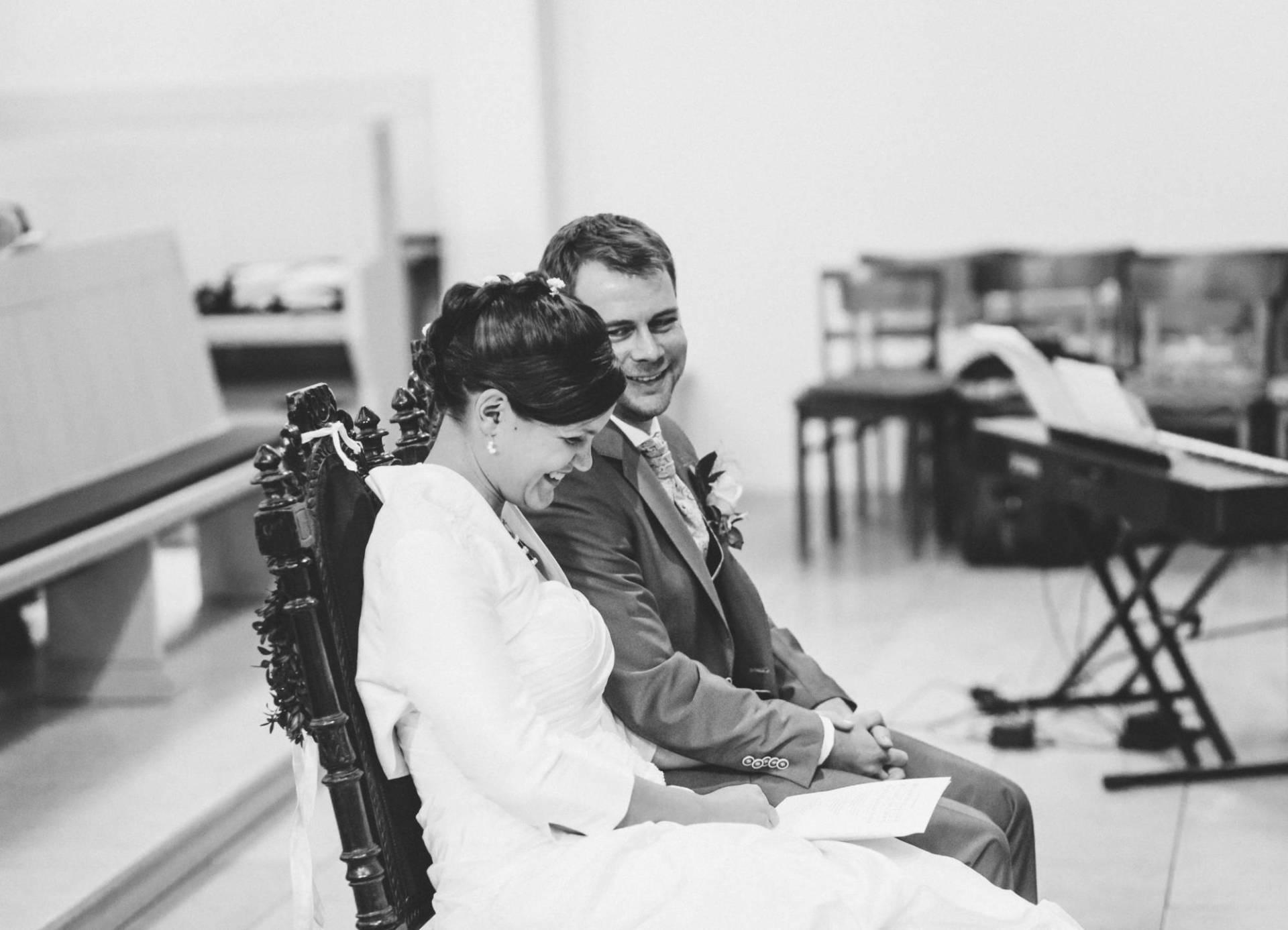 Hochzeitsreportage | Hochzeit im Paradies Jena | 32