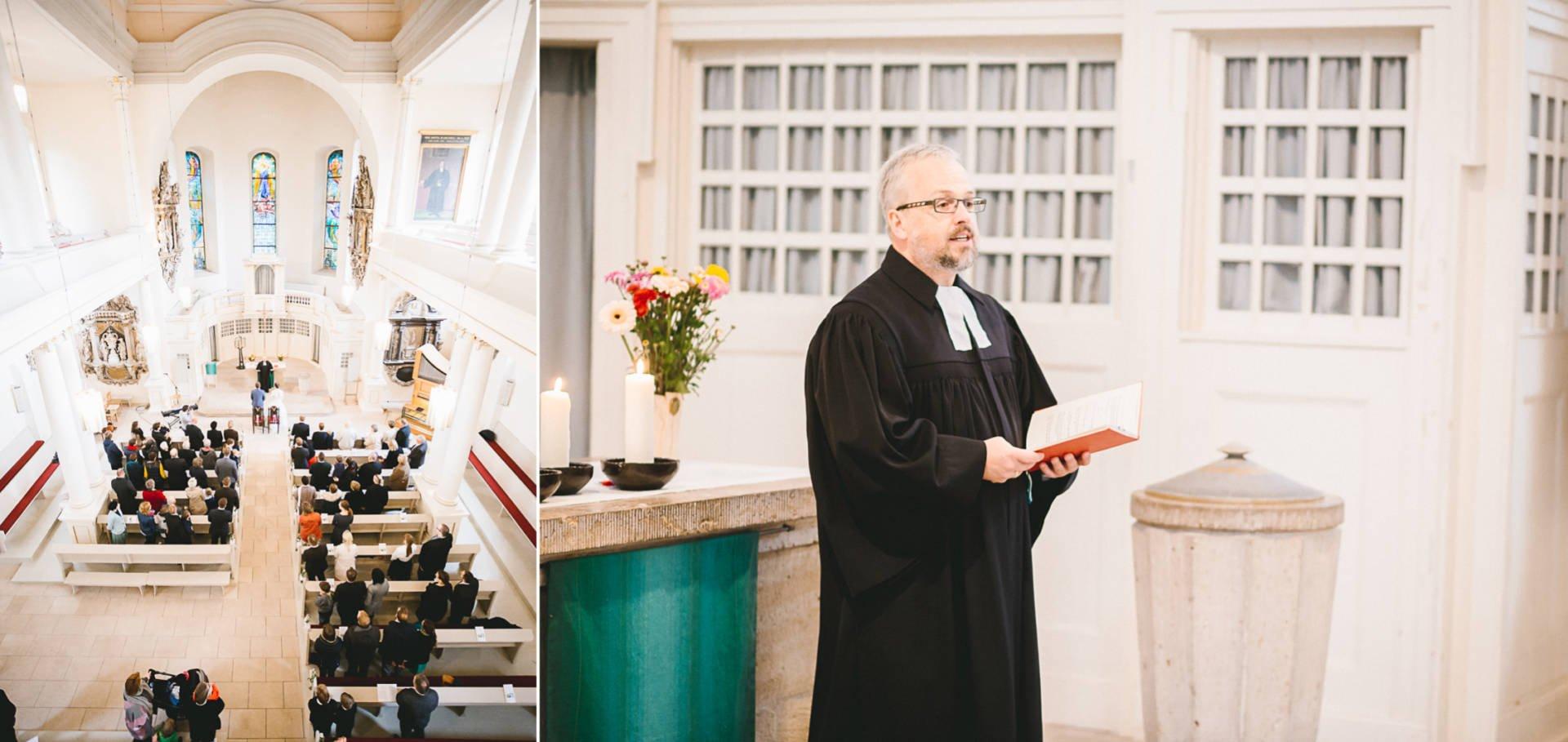 Hochzeitsreportage | Hochzeit im Paradies Jena | 31