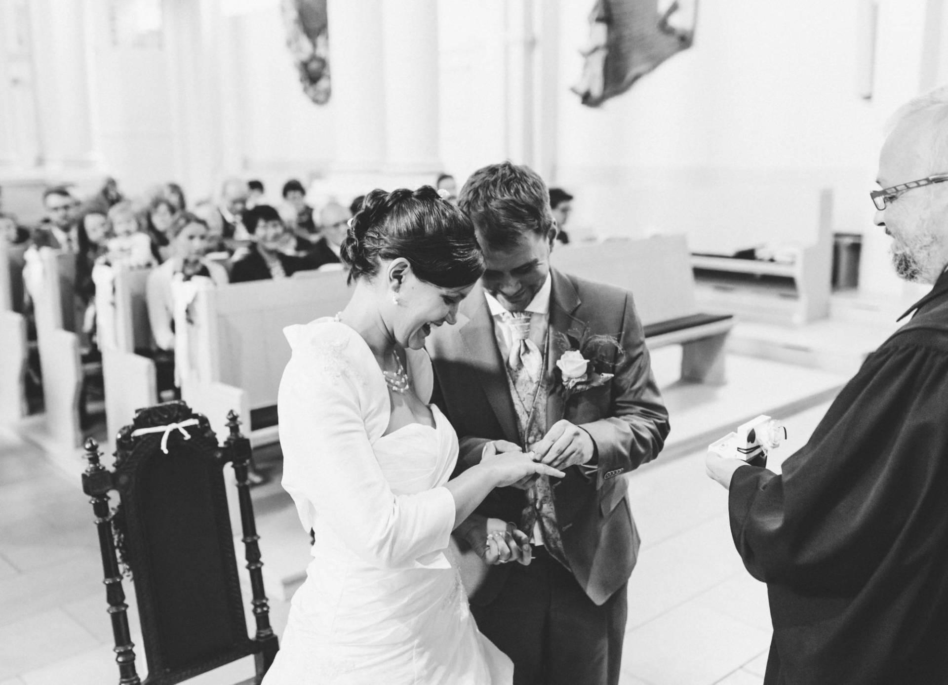 Hochzeitsreportage | Hochzeit im Paradies Jena | 36