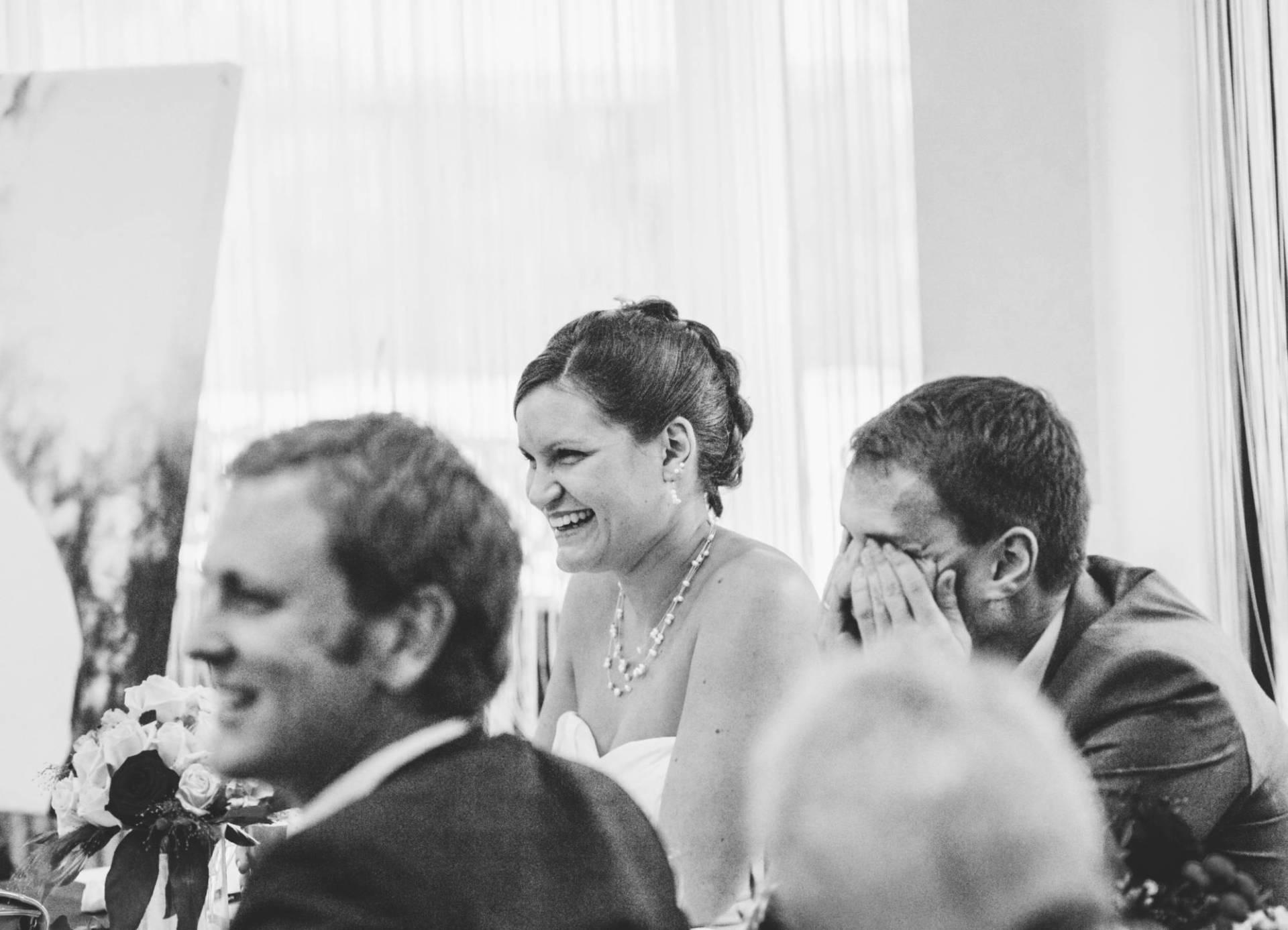 Hochzeitsreportage | Hochzeit im Paradies Jena | 41
