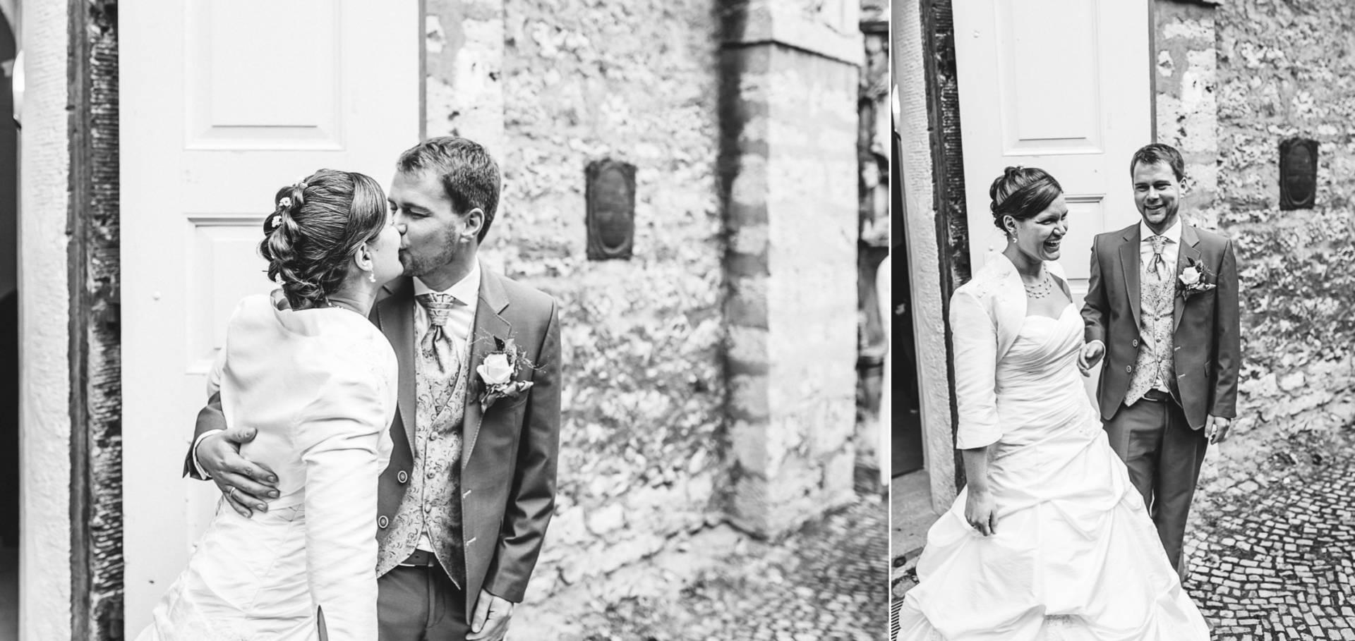 Hochzeitsreportage | Hochzeit im Paradies Jena | 37
