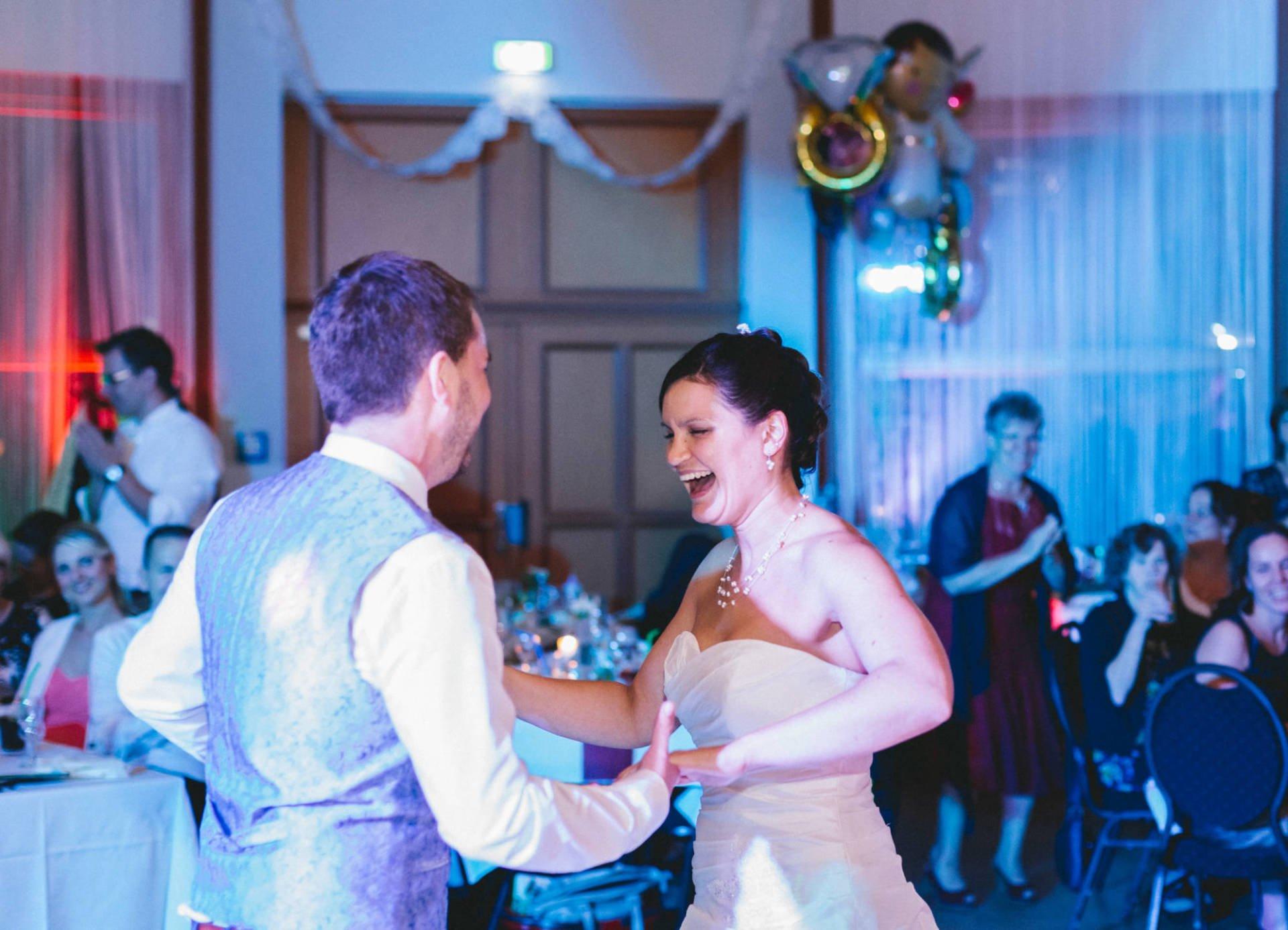 Hochzeitsreportage | Hochzeit im Paradies Jena | 46