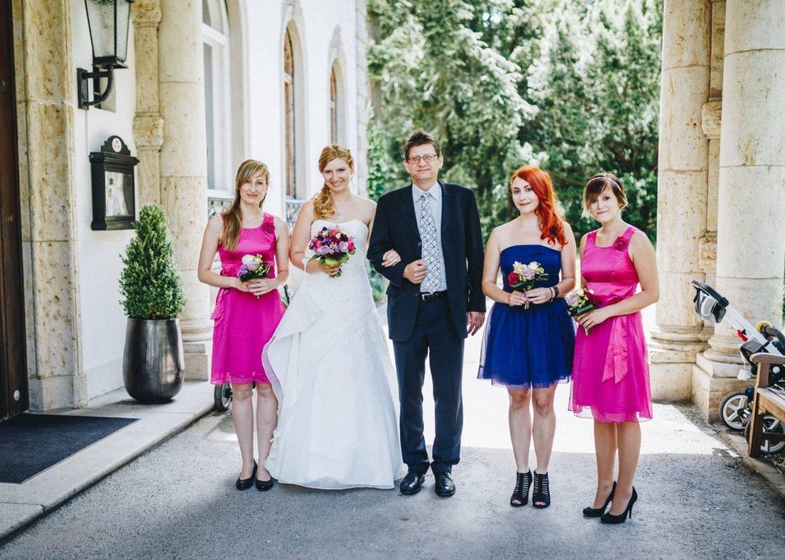 50mmfreunde Hochzeit Poesneck VillaAltenburg 01 1120x800 - 50mmfreunde_Hochzeit_Poesneck_VillaAltenburg_01