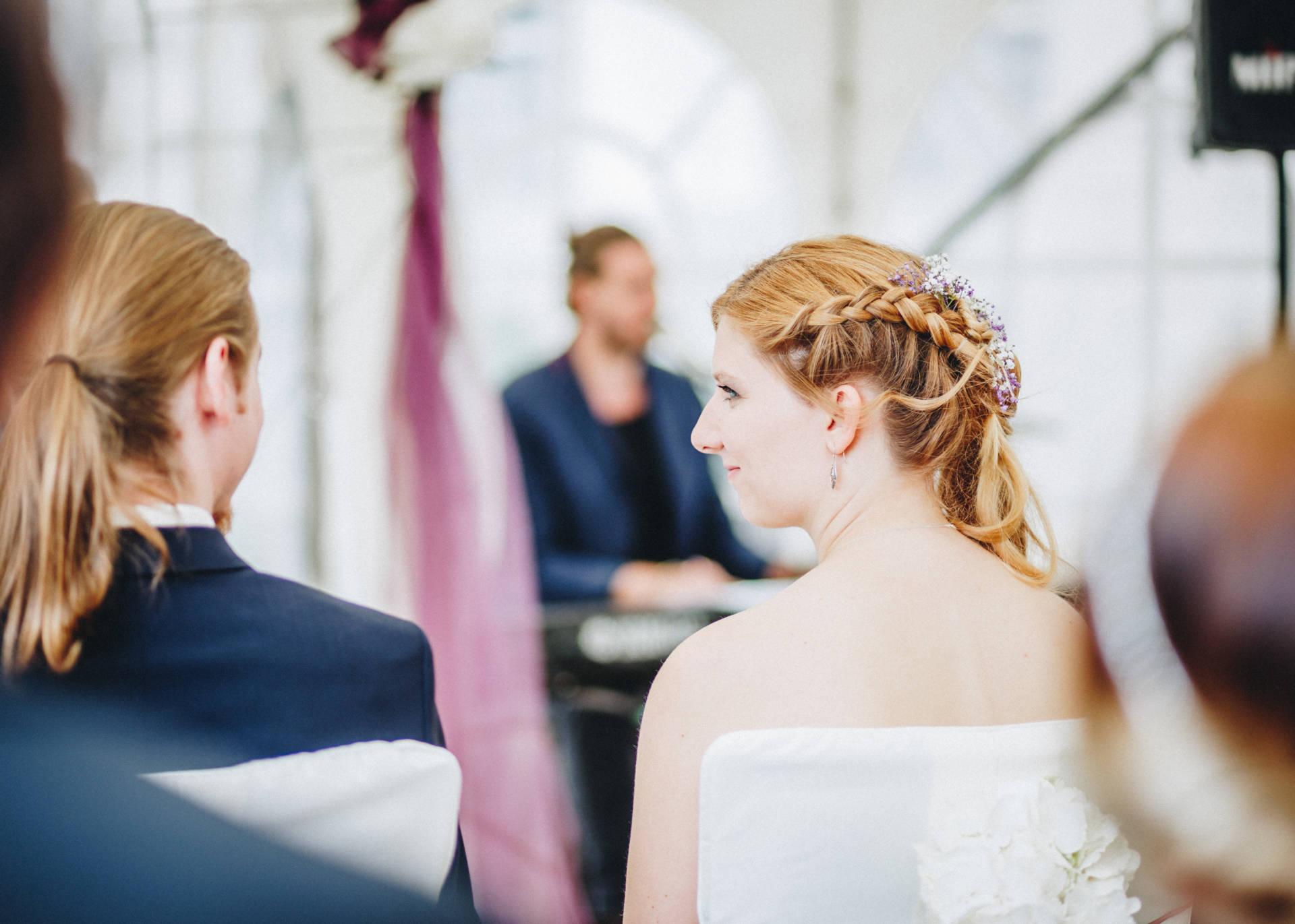 50mmfreunde Hochzeit Poesneck VillaAltenburg 11 - Freie Trauung in der Villa Altenburg