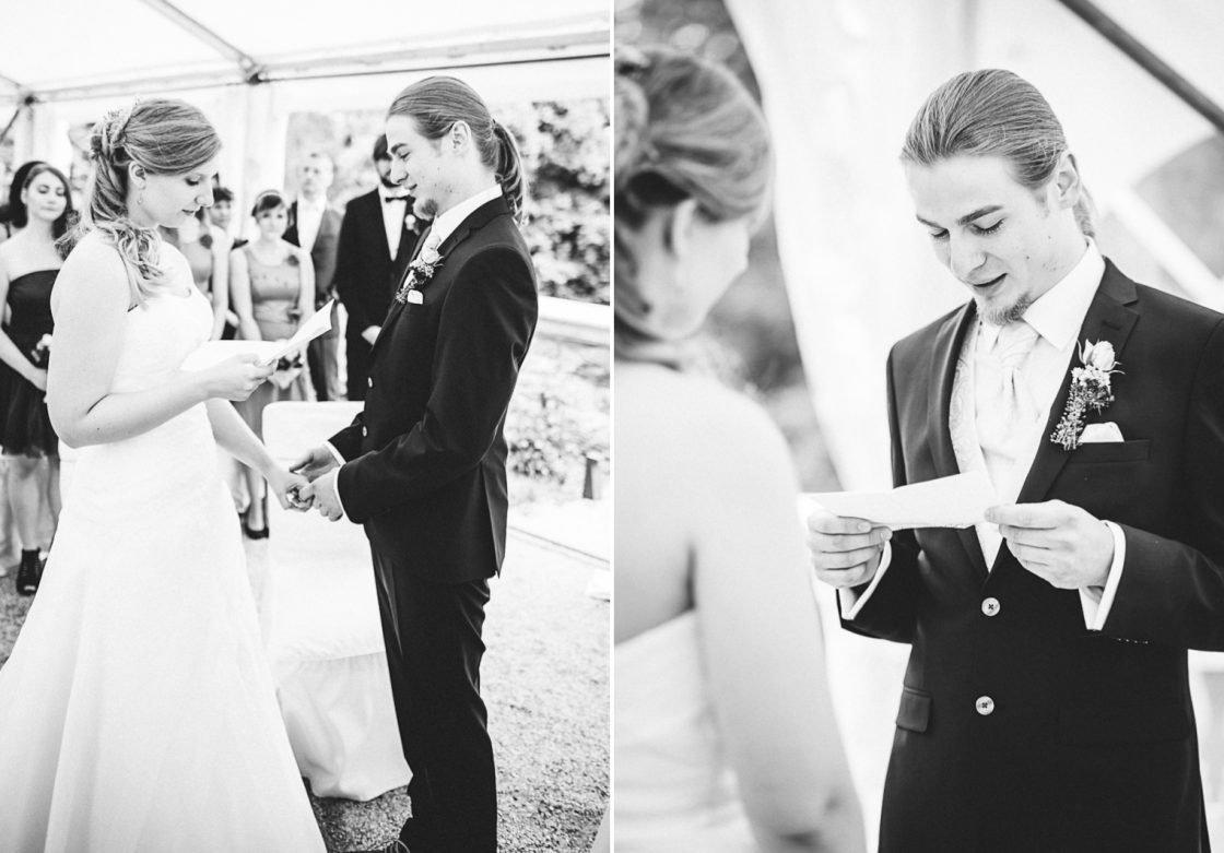 50mmfreunde Hochzeit Poesneck VillaAltenburg 12 1120x781 - 50mmfreunde_Hochzeit_Poesneck_VillaAltenburg_12