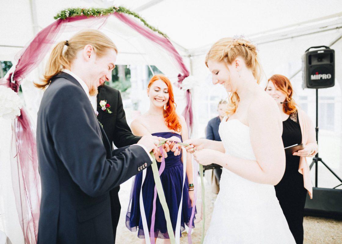 50mmfreunde Hochzeit Poesneck VillaAltenburg 16 1120x800 - 50mmfreunde_Hochzeit_Poesneck_VillaAltenburg_16
