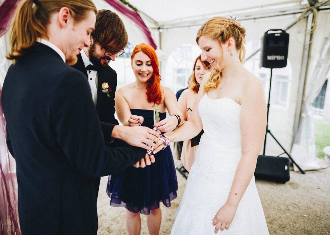 50mmfreunde Hochzeit Poesneck VillaAltenburg 17 1120x800 - 50mmfreunde_Hochzeit_Poesneck_VillaAltenburg_17