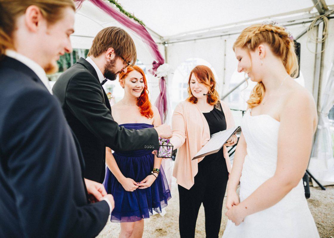 50mmfreunde Hochzeit Poesneck VillaAltenburg 18 1120x800 - 50mmfreunde_Hochzeit_Poesneck_VillaAltenburg_18