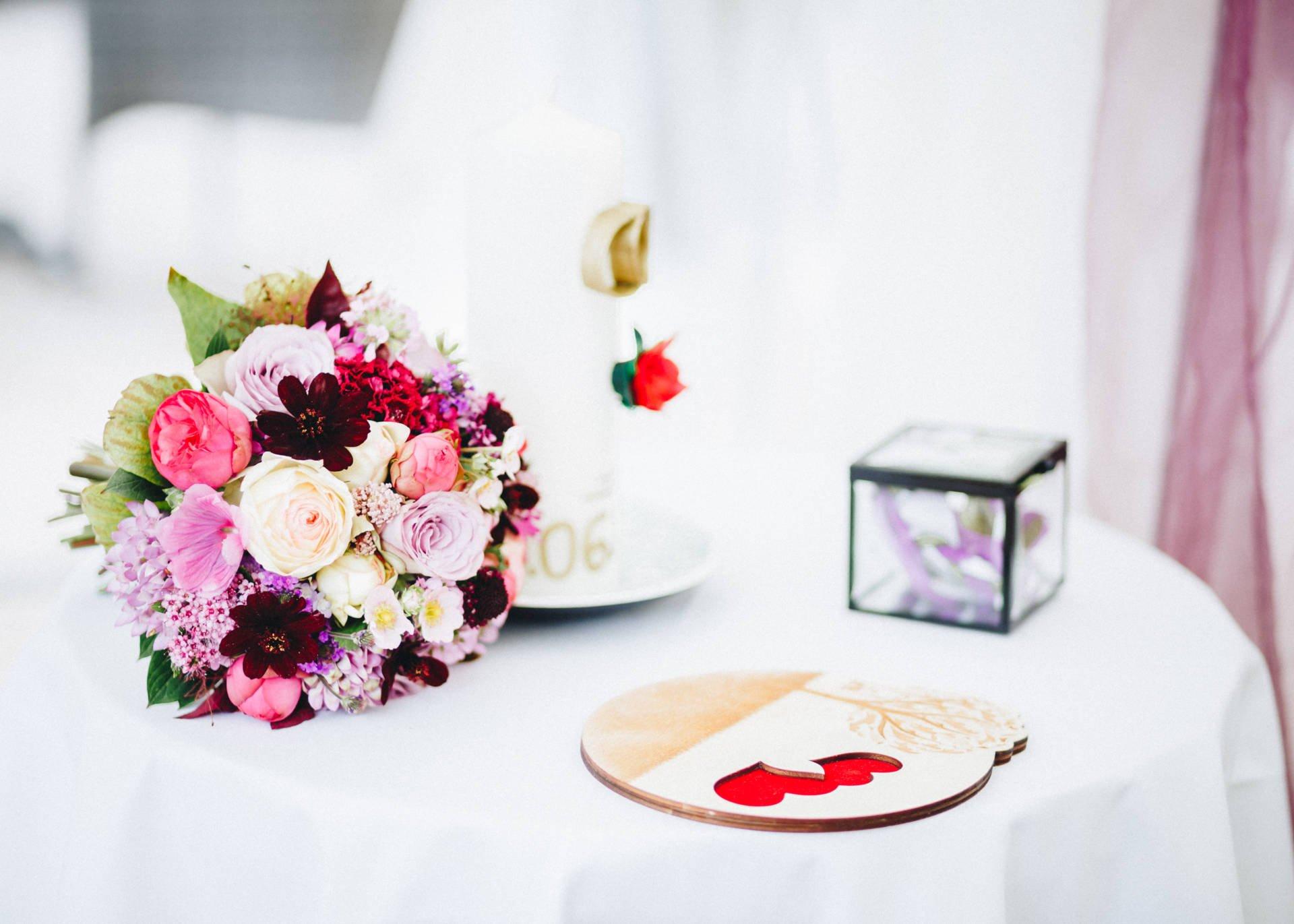 50mmfreunde Hochzeit Poesneck VillaAltenburg 19 - Freie Trauung in der Villa Altenburg
