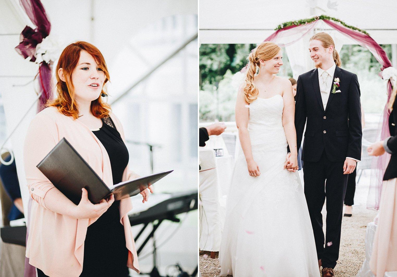 50mmfreunde Hochzeit Poesneck VillaAltenburg 20 - Freie Trauung in der Villa Altenburg