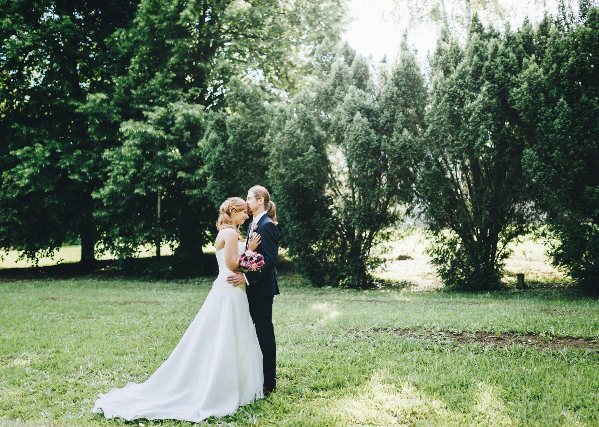 50mmfreunde Hochzeit Poesneck VillaAltenburg 23 - Freie Trauung in der Villa Altenburg