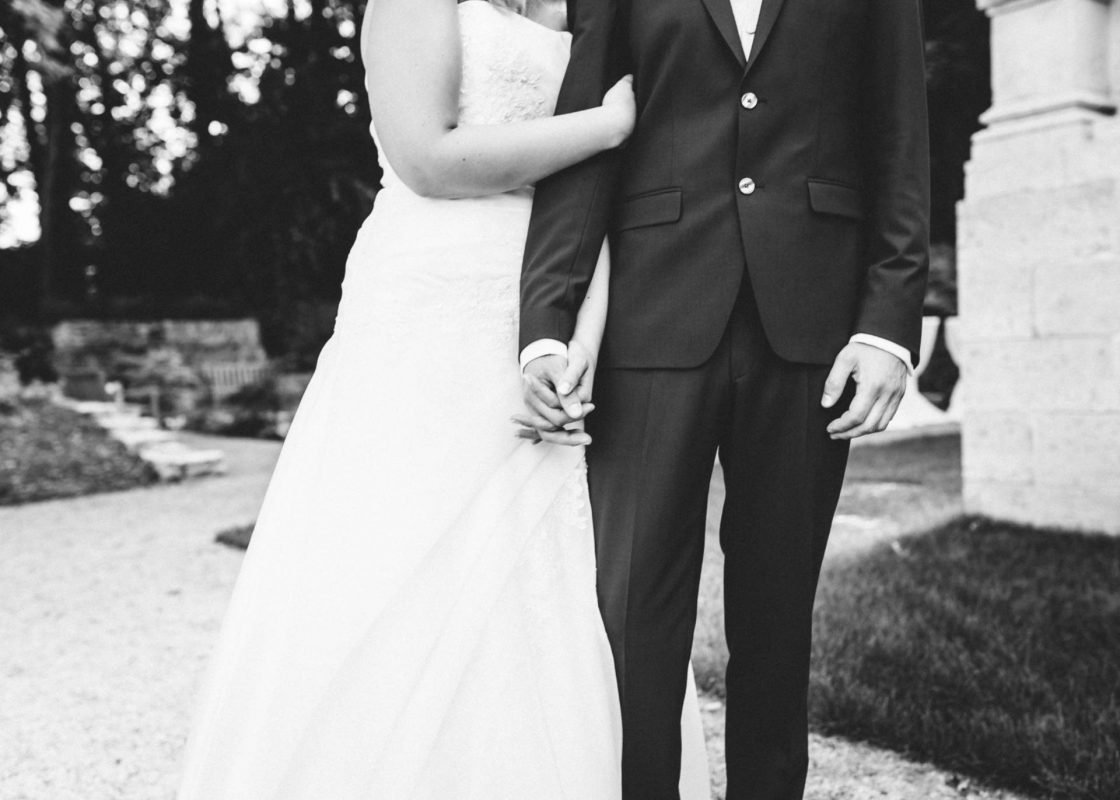 50mmfreunde Hochzeit Poesneck VillaAltenburg 26 1120x800 - 50mmfreunde_Hochzeit_Poesneck_VillaAltenburg_26