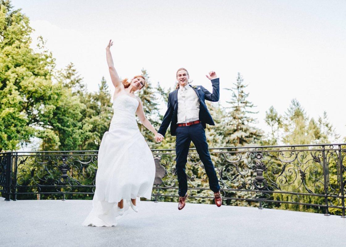 50mmfreunde Hochzeit Poesneck VillaAltenburg 27 1120x800 - 50mmfreunde_Hochzeit_Poesneck_VillaAltenburg_27
