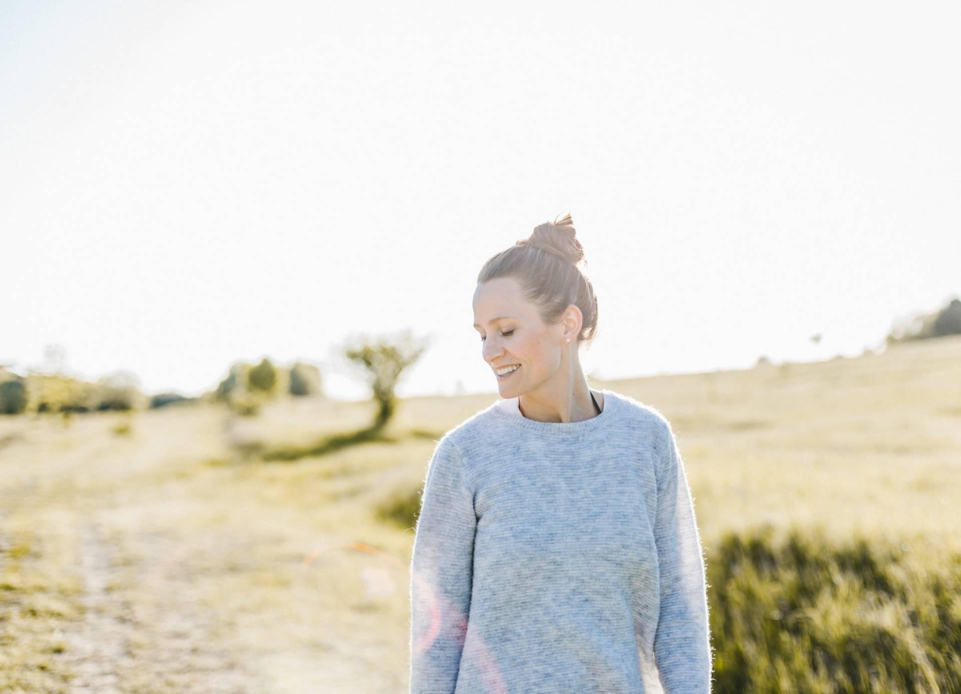 Liebesgeschichte, Portfolio | Verlobungsshooting auf dem Windknollen | 18