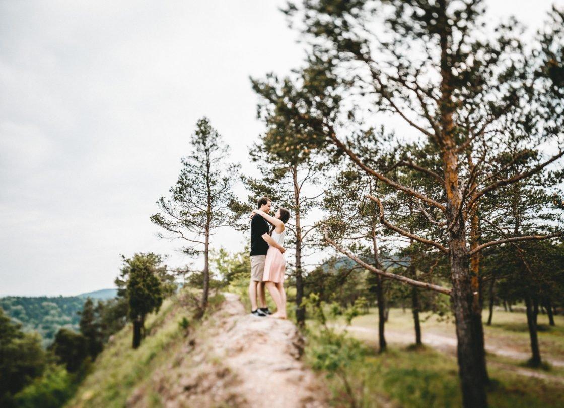 50mmfreunde NatalieJakob Verlobungshooting Steinbruch Jena 01 1120x809 - 50mmfreunde_Natalie+Jakob_Verlobungshooting_Steinbruch_Jena_01