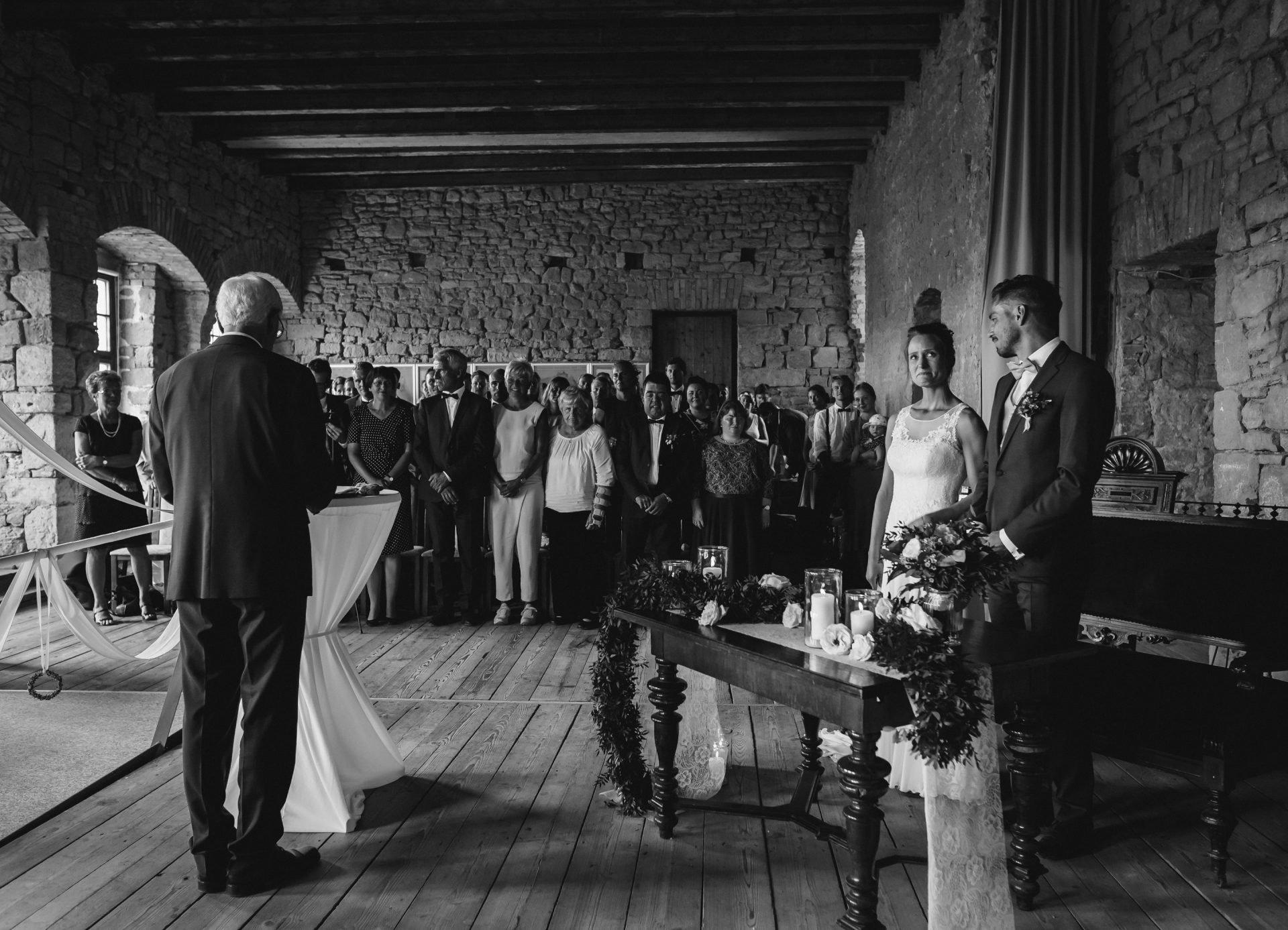 50mmfreunde Kranichfeld Hans am See Hohenfelden Hochzeit 0549 1920x1387 - Freie Trauung unter Freunden