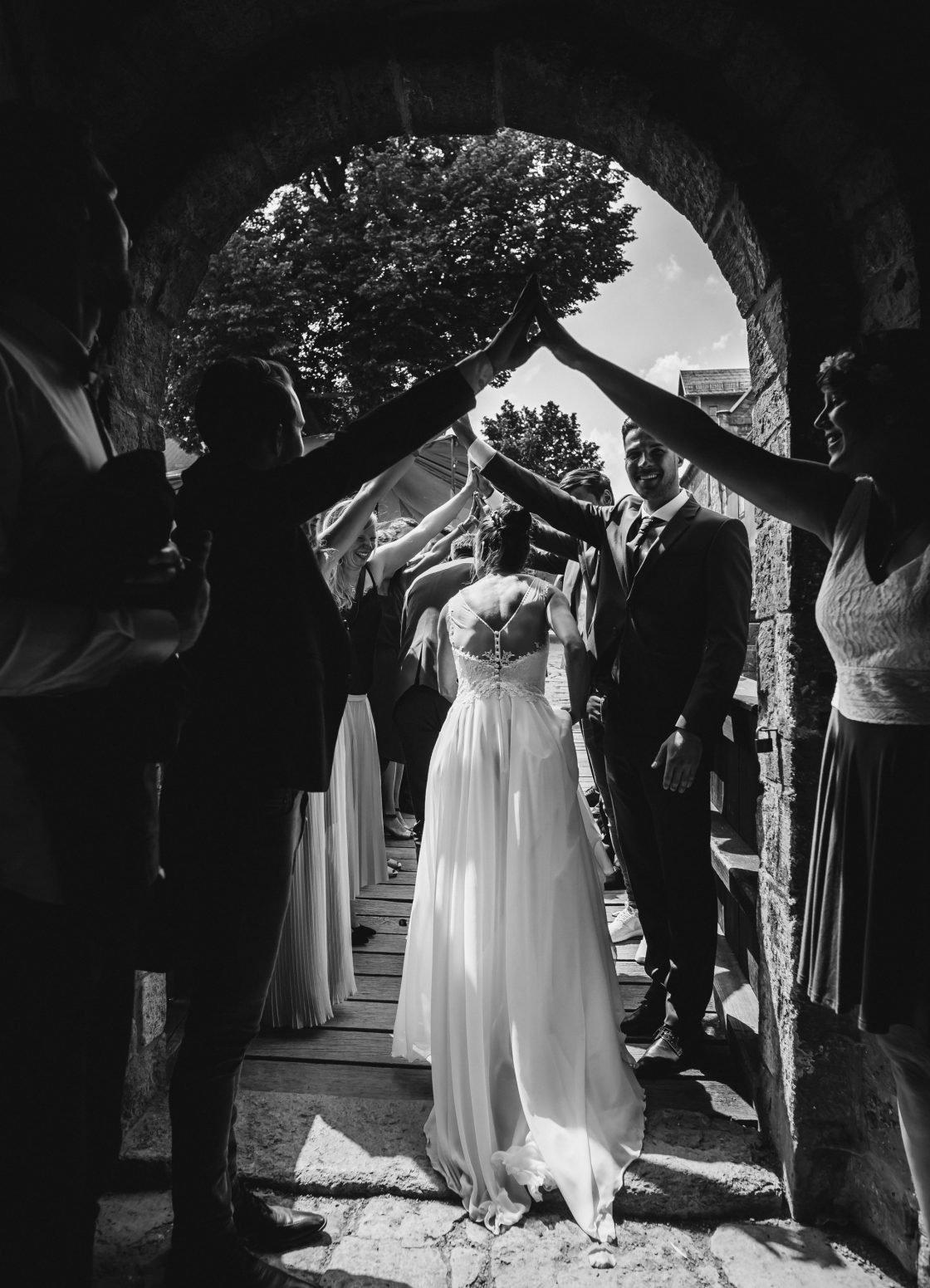 50mmfreunde Kranichfeld Hans am See Hohenfelden Hochzeit 0707 1120x1551 - 50mmfreunde_Kranichfeld_Hans-am-See_Hohenfelden_Hochzeit_0707