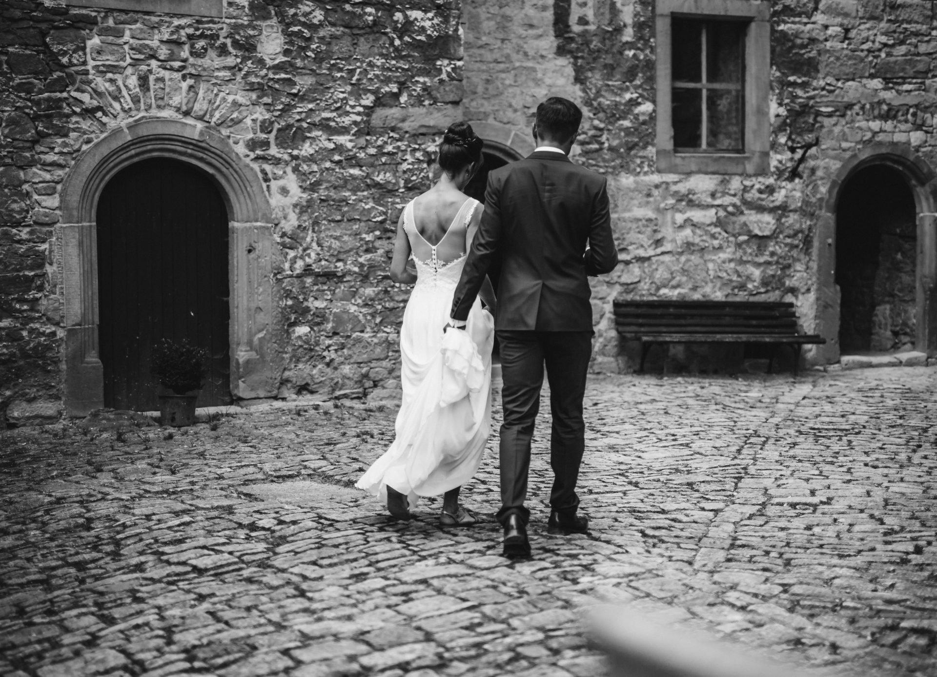 50mmfreunde Kranichfeld Hans am See Hohenfelden Hochzeit 1172 1920x1387 - Freie Trauung unter Freunden