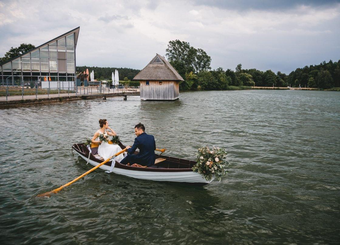 50mmfreunde Kranichfeld Hans am See Hohenfelden Hochzeit 1237 1120x809 - 50mmfreunde_Kranichfeld_Hans-am-See_Hohenfelden_Hochzeit_1237