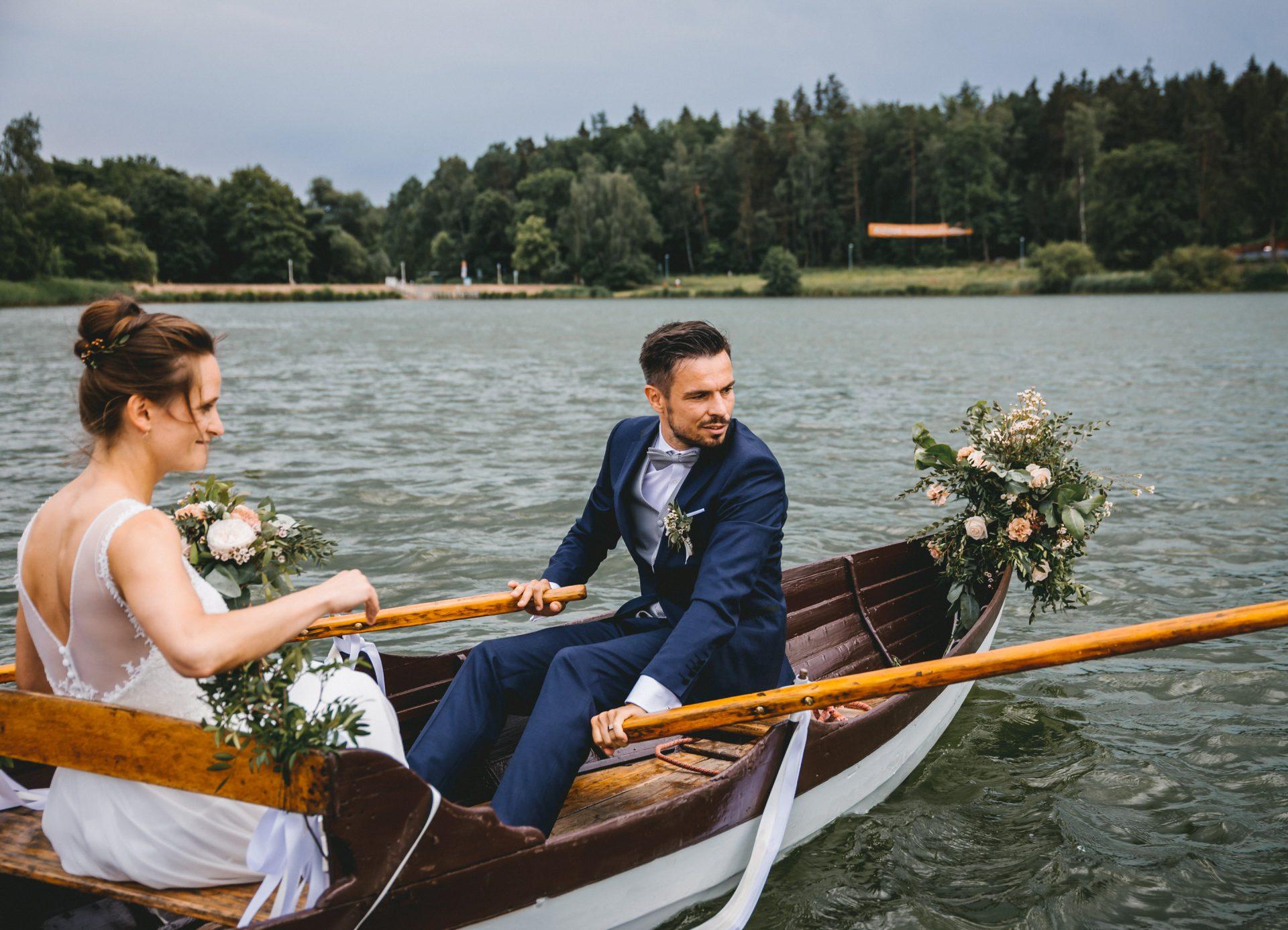 50mmfreunde Kranichfeld Hans am See Hohenfelden Hochzeit 1243 1920x1387 - Freie Trauung unter Freunden