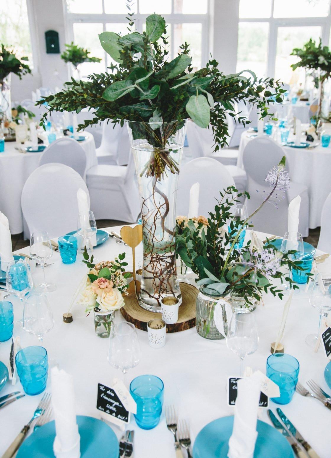 50mmfreunde Kranichfeld Hans am See Hohenfelden Hochzeit 1392 1120x1551 - 50mmfreunde_Kranichfeld_Hans-am-See_Hohenfelden_Hochzeit_1392
