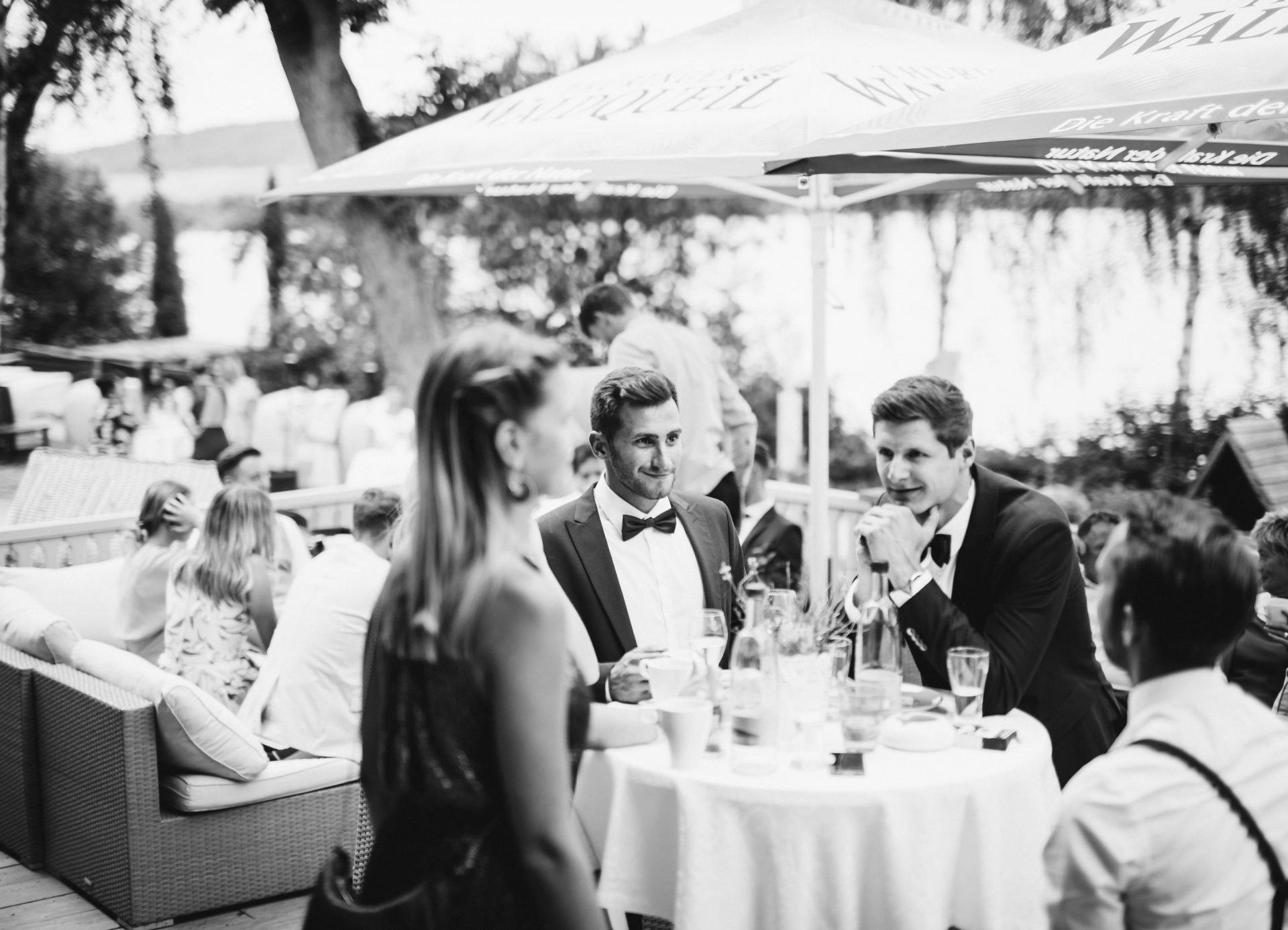 50mmfreunde Kranichfeld Hans am See Hohenfelden Hochzeit 1472 1920x1387 - Freie Trauung unter Freunden