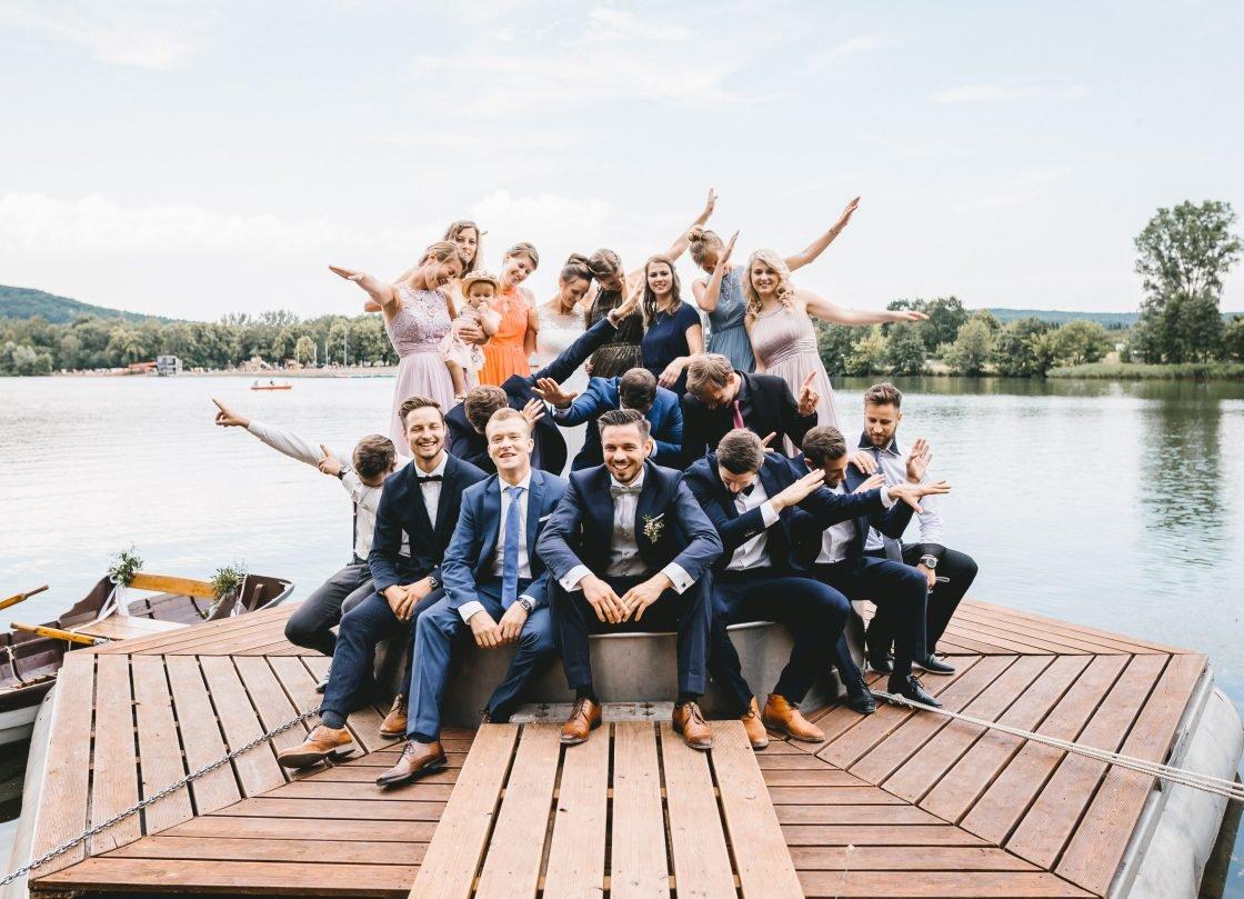 50mmfreunde Kranichfeld Hans am See Hohenfelden Hochzeit 1571 1120x809 - 50mmfreunde_Kranichfeld_Hans-am-See_Hohenfelden_Hochzeit_1571