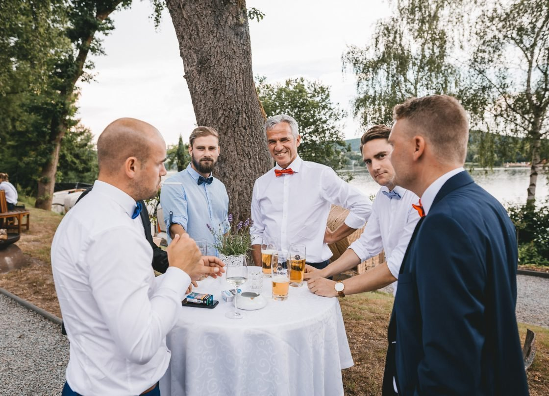 50mmfreunde Kranichfeld Hans am See Hohenfelden Hochzeit 1793 1120x809 - 50mmfreunde_Kranichfeld_Hans-am-See_Hohenfelden_Hochzeit_1793